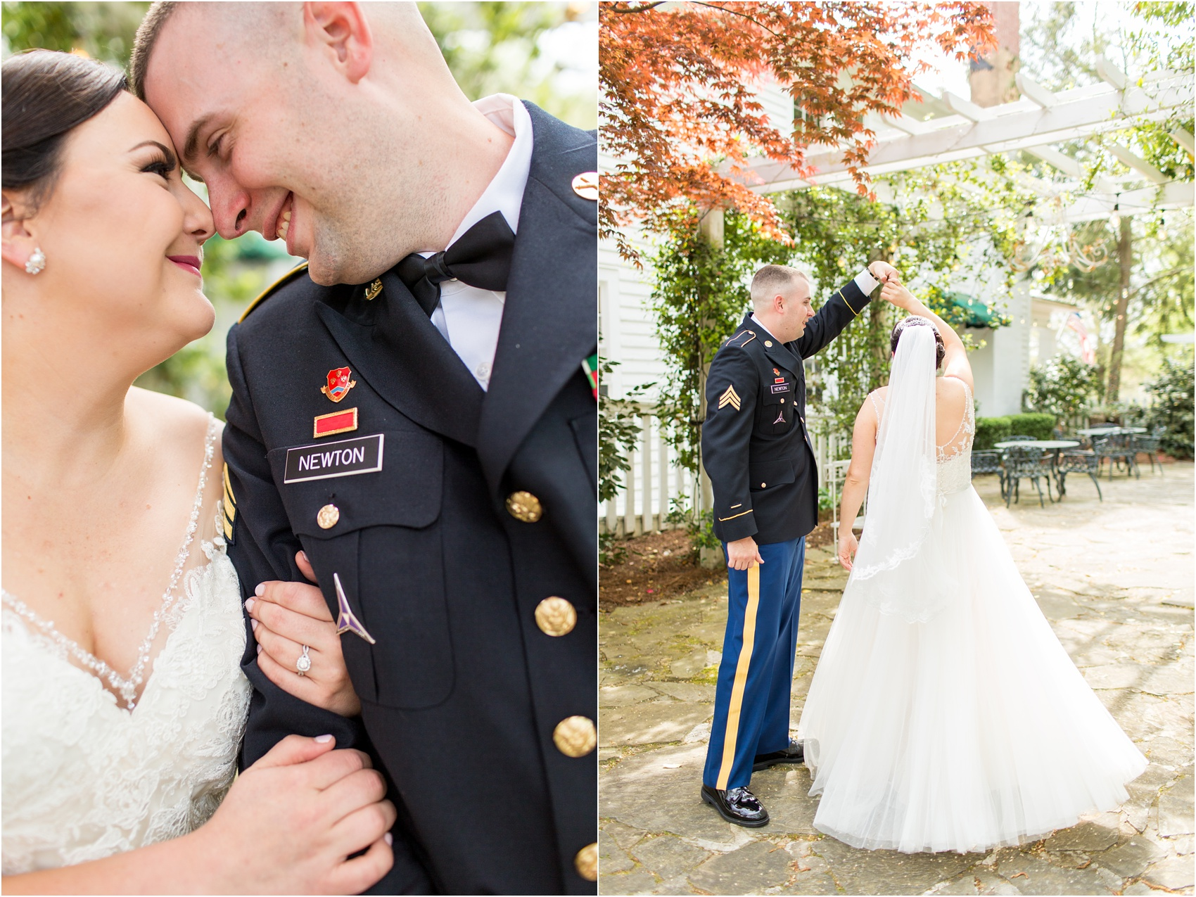 Savannah Eve Photography- Newton Wedding- Blog-51.jpg