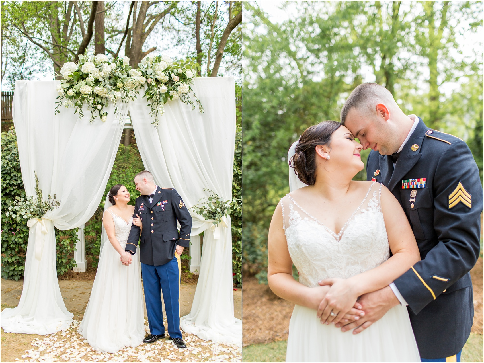 Savannah Eve Photography- Newton Wedding- Blog-60.jpg