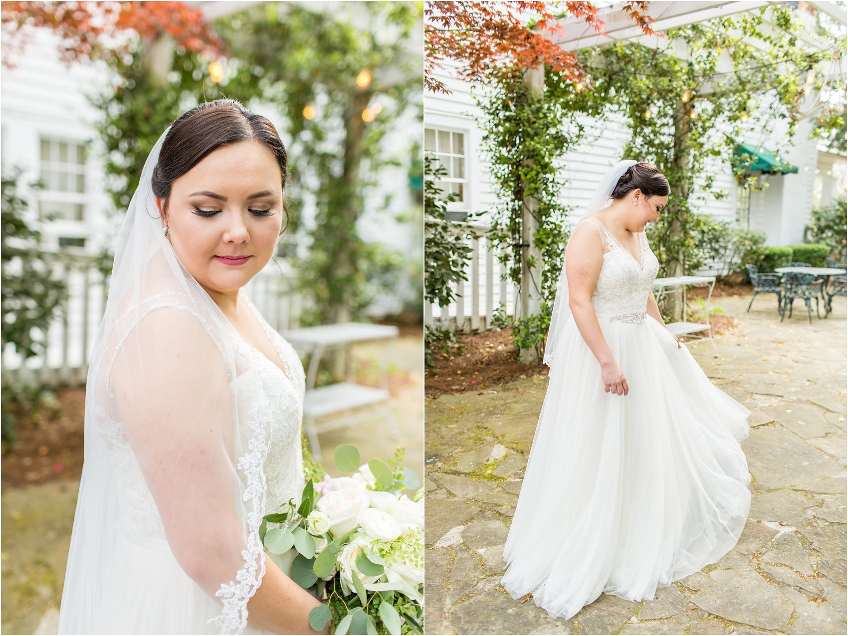 Savannah Eve Photography- Newton Wedding- Blog-79.jpg