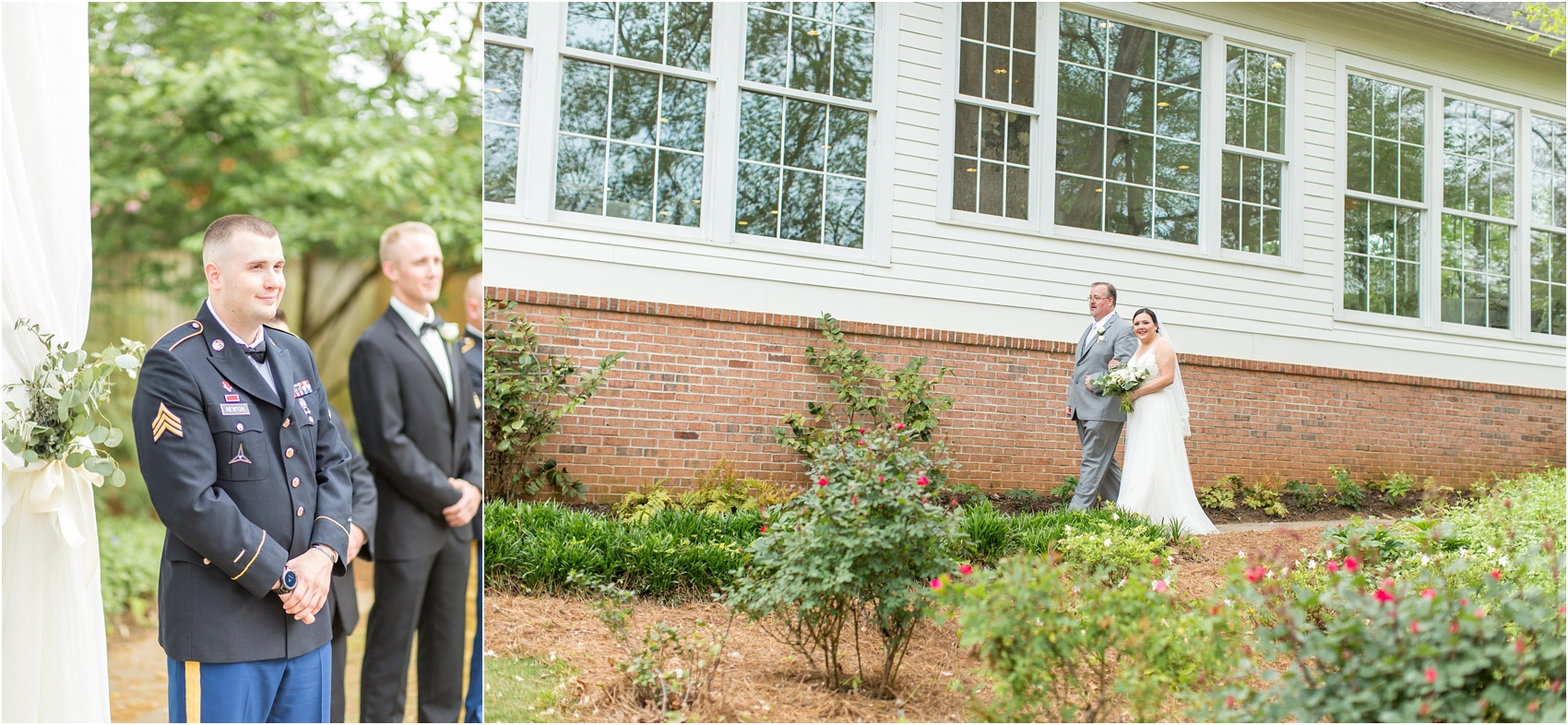 Savannah Eve Photography- Newton Wedding- Blog-89.jpg