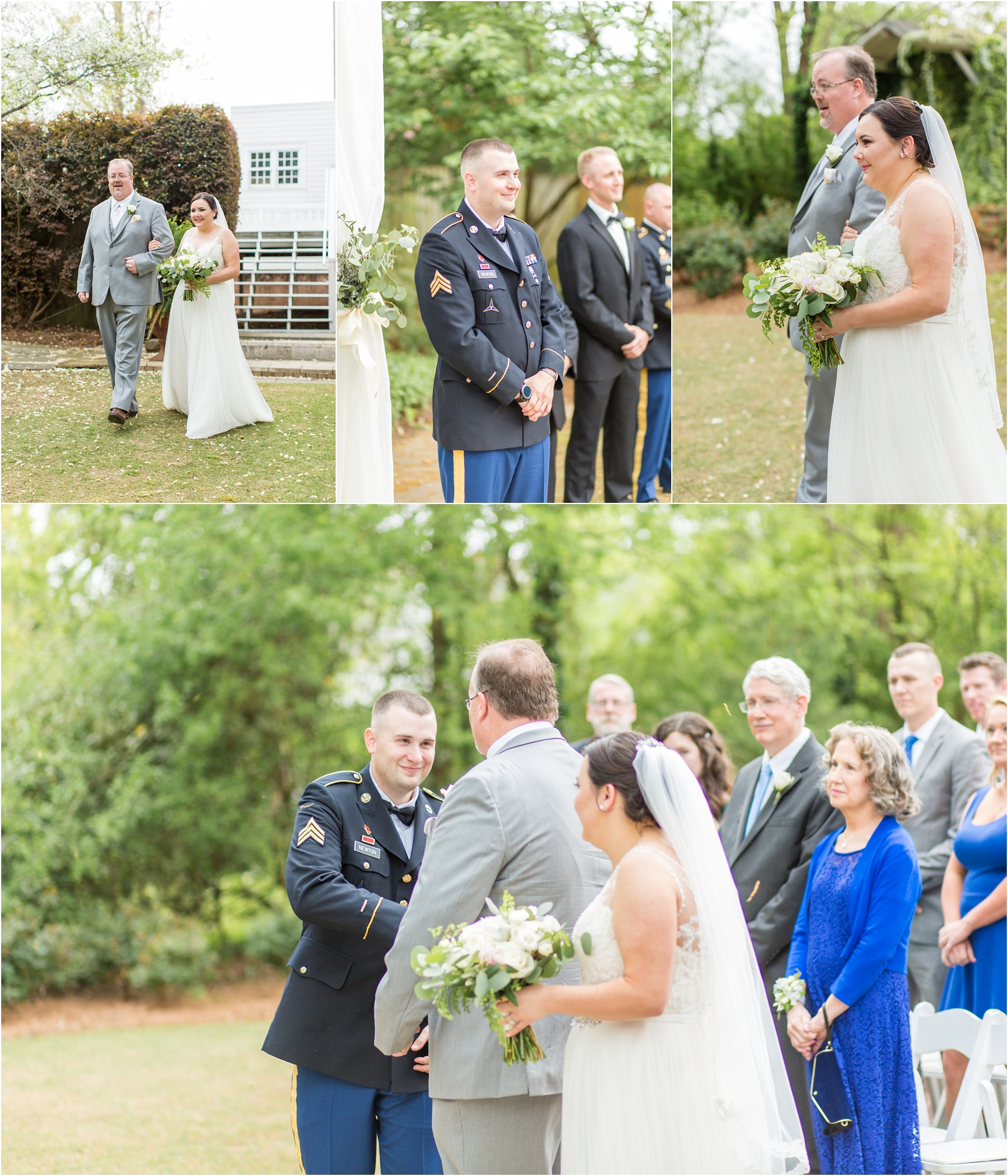 Savannah Eve Photography- Newton Wedding- Blog-92.jpg