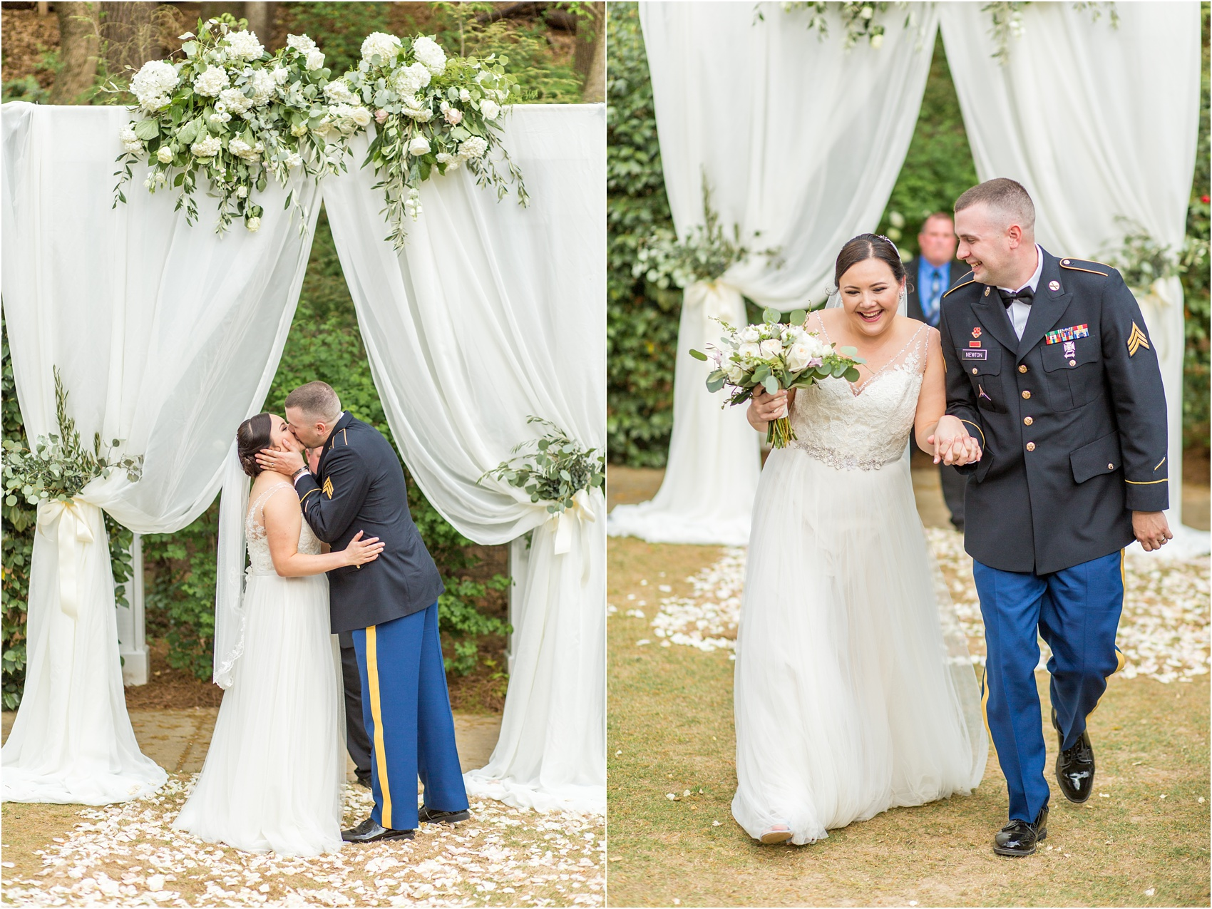 Savannah Eve Photography- Newton Wedding- Blog-100.jpg
