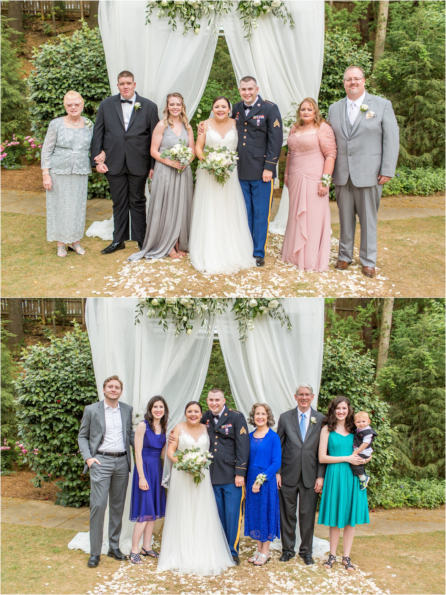 Savannah Eve Photography- Newton Wedding- Blog-103.jpg
