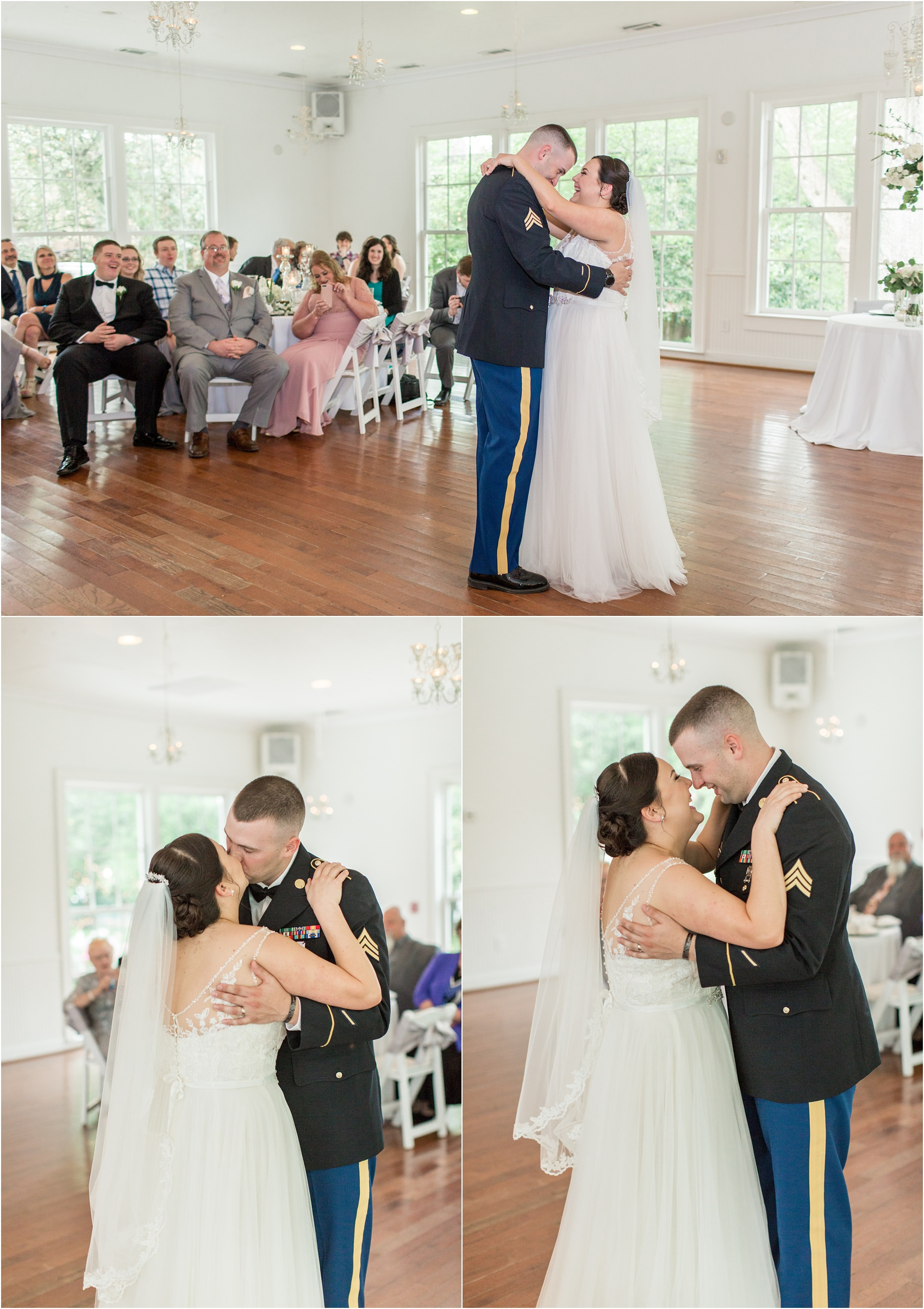 Savannah Eve Photography- Newton Wedding- Blog-109.jpg