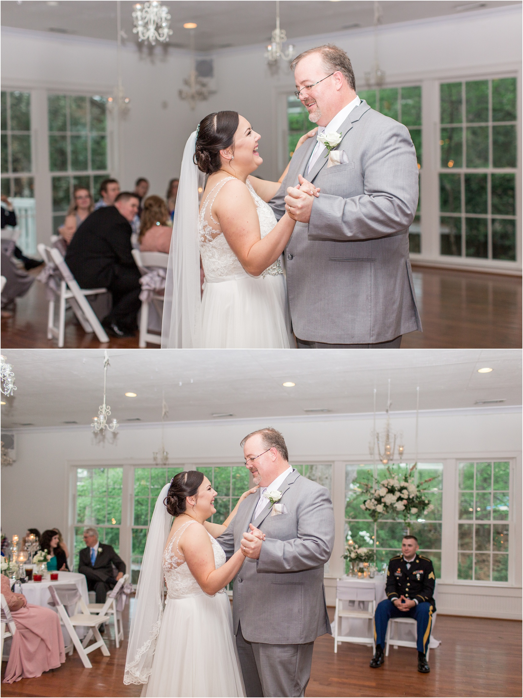 Savannah Eve Photography- Newton Wedding- Blog-120.jpg