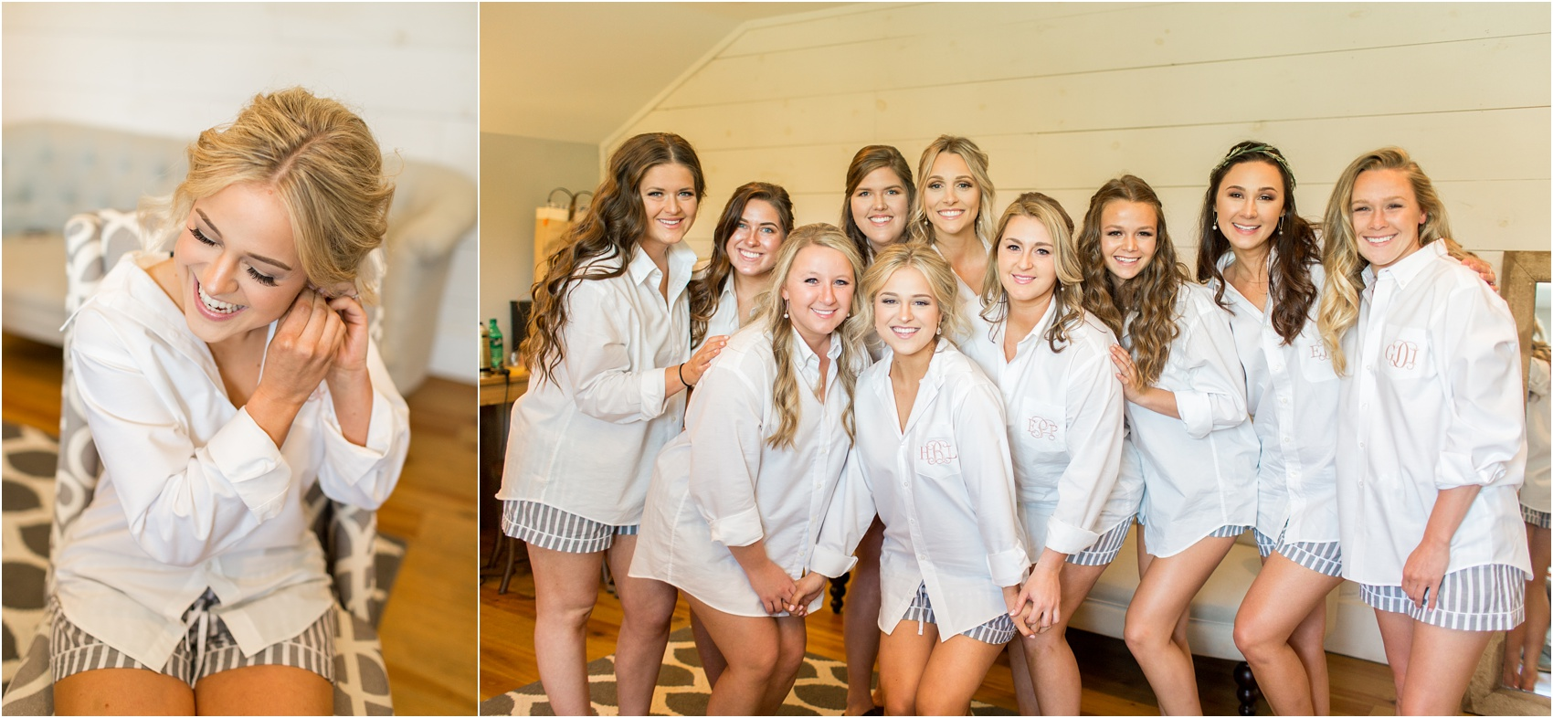 Bleckley Wedding- Sneak Peek-14.jpg