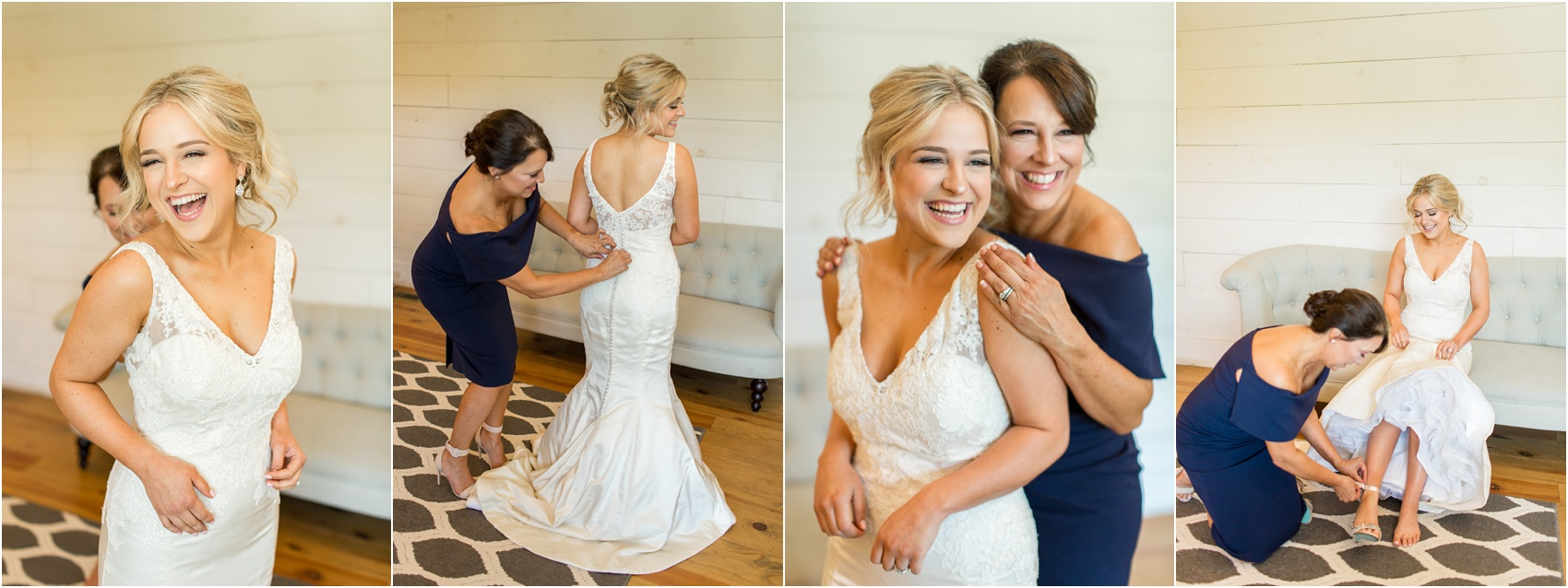 Bleckley Wedding- Sneak Peek-16.jpg