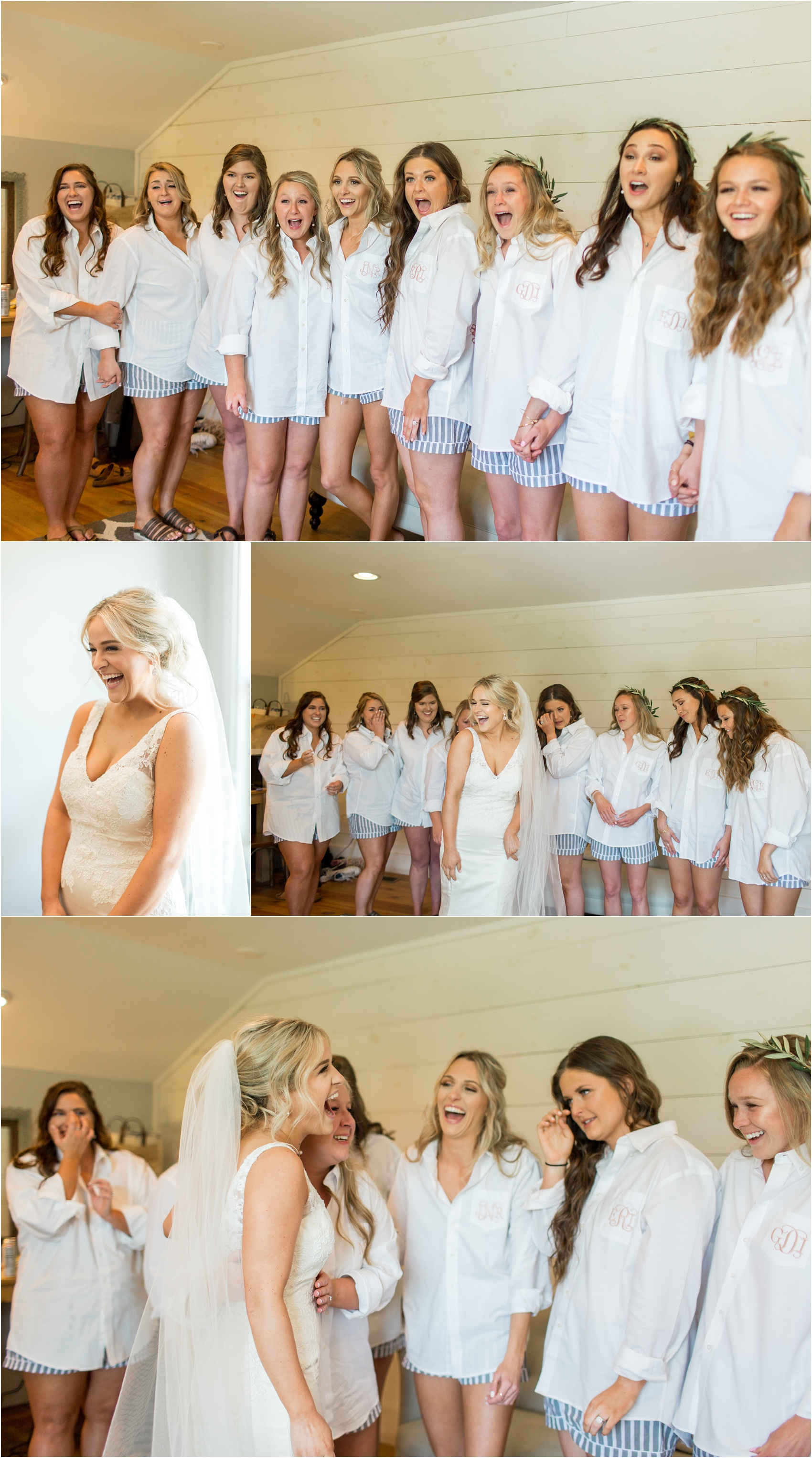 Bleckley Wedding- Sneak Peek-21.jpg