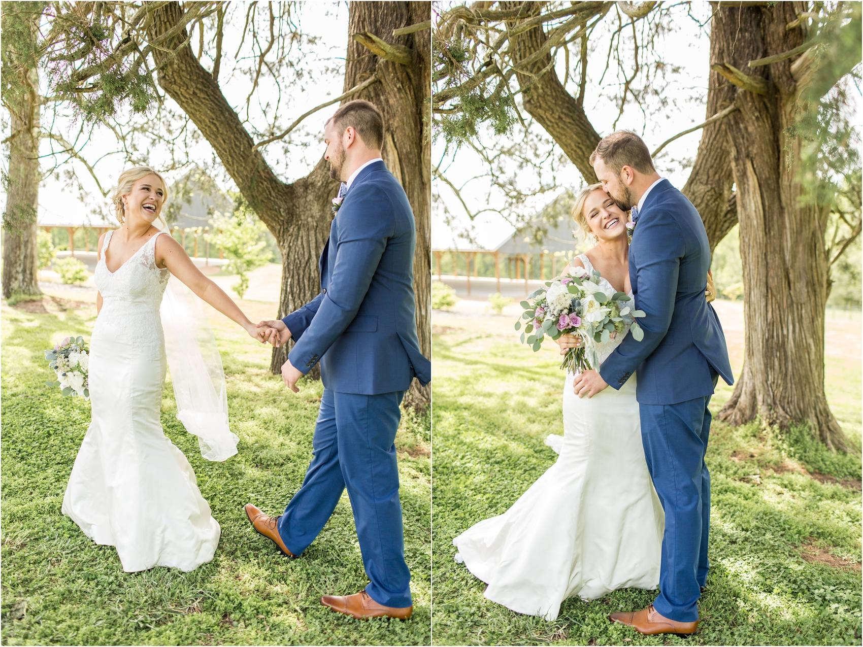 Bleckley Wedding- Sneak Peek-35.jpg