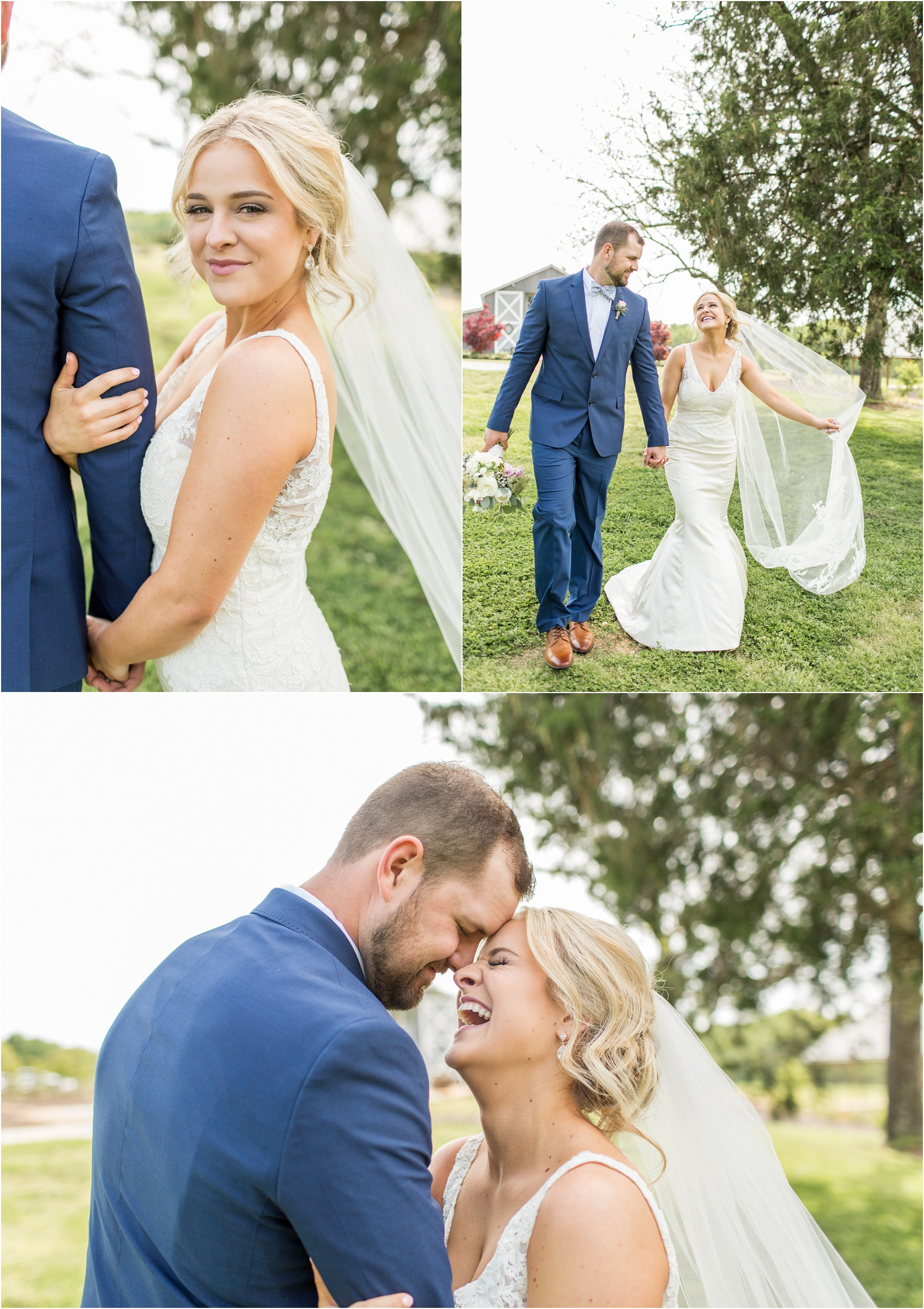 Bleckley Wedding- Sneak Peek-57.jpg