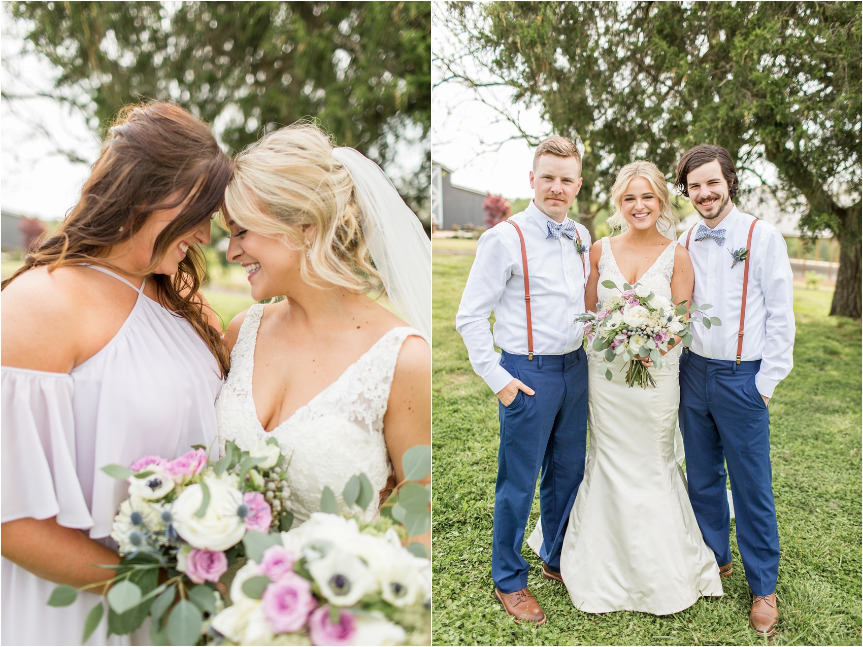 Bleckley Wedding- Sneak Peek-72.jpg