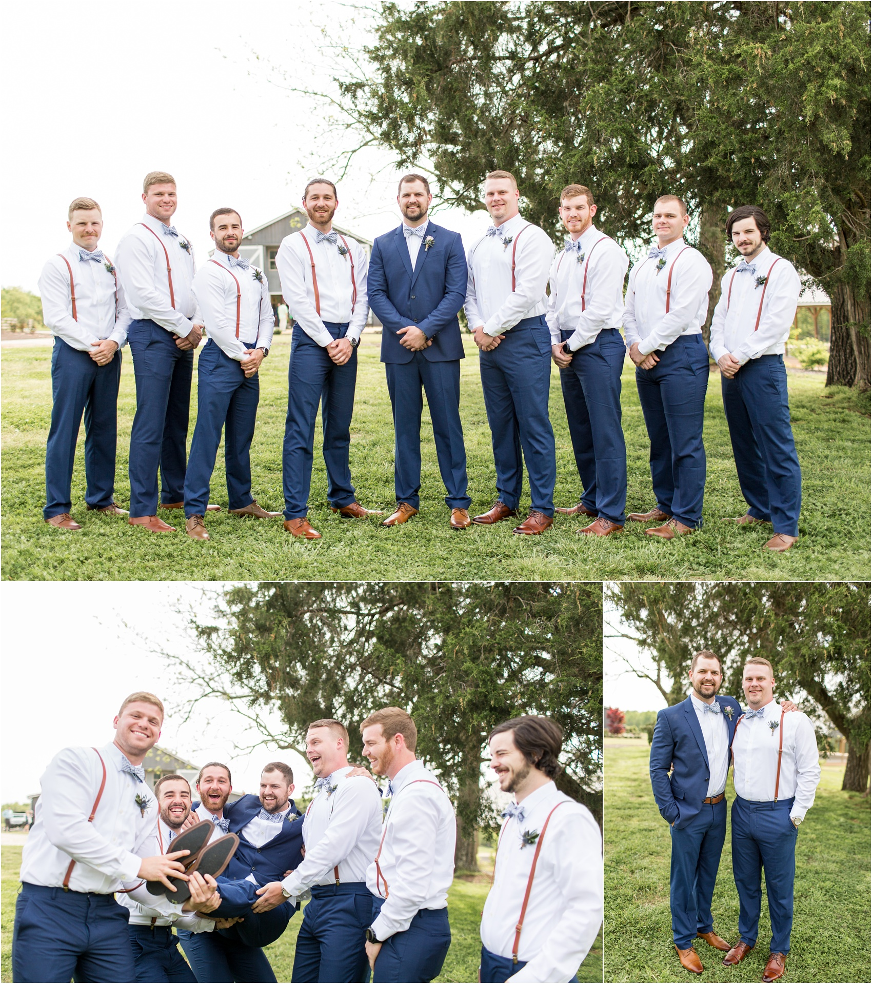 Bleckley Wedding- Sneak Peek-74.jpg
