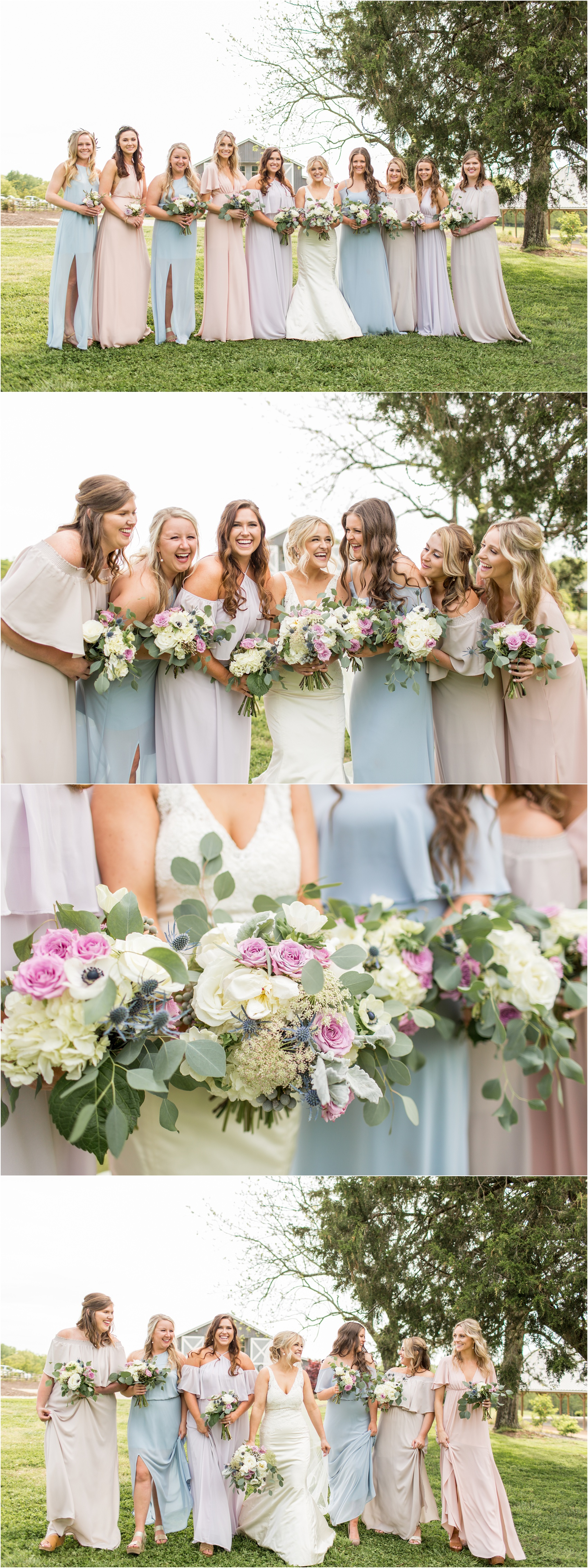 Bleckley Wedding- Sneak Peek-68.jpg