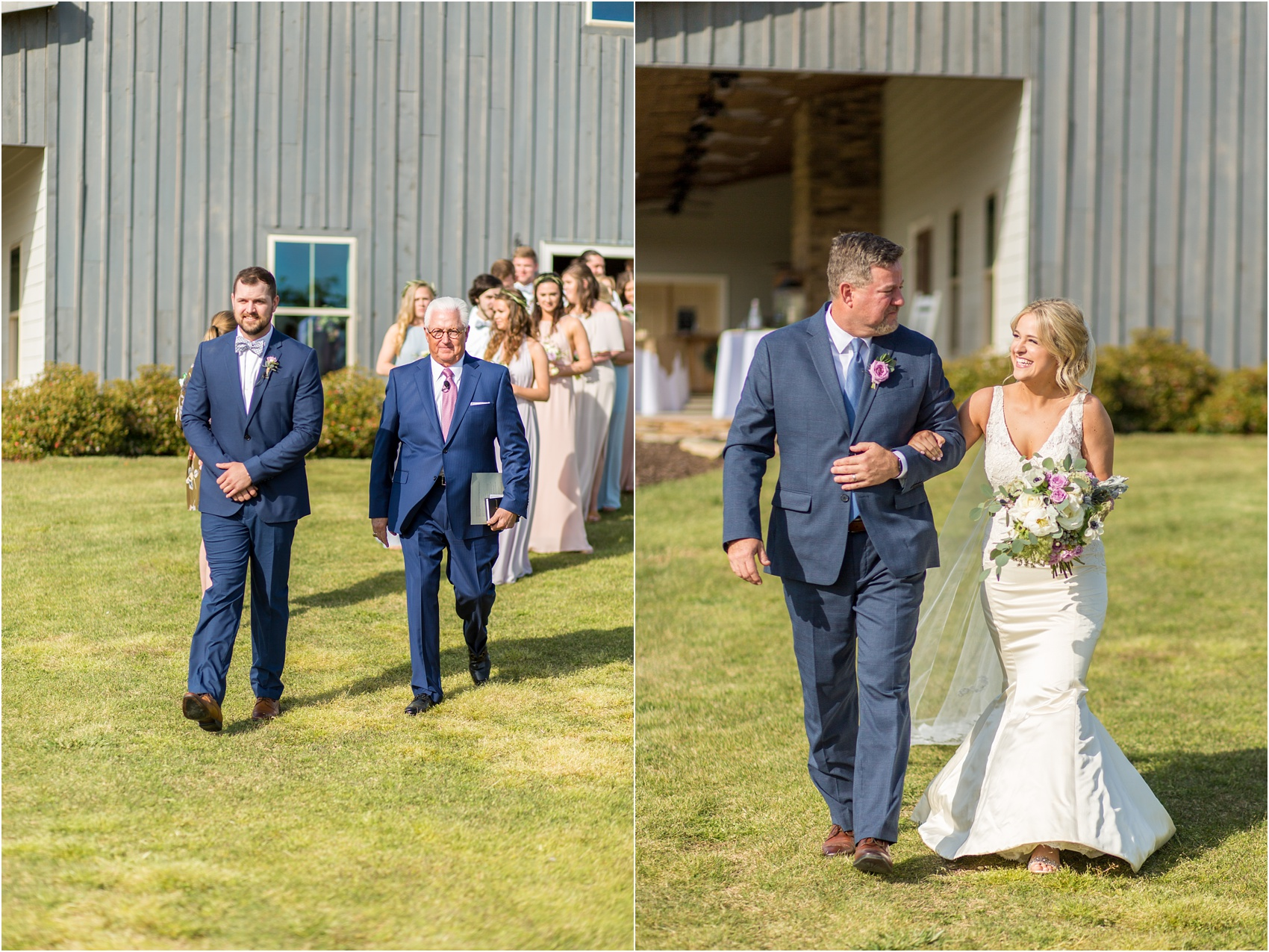 Bleckley Wedding- Sneak Peek-88.jpg