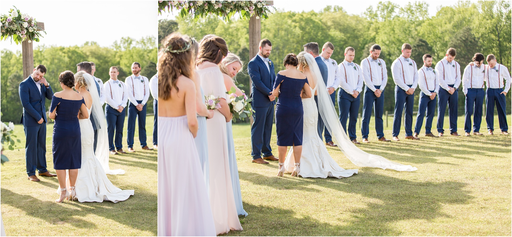 Bleckley Wedding- Sneak Peek-96.jpg
