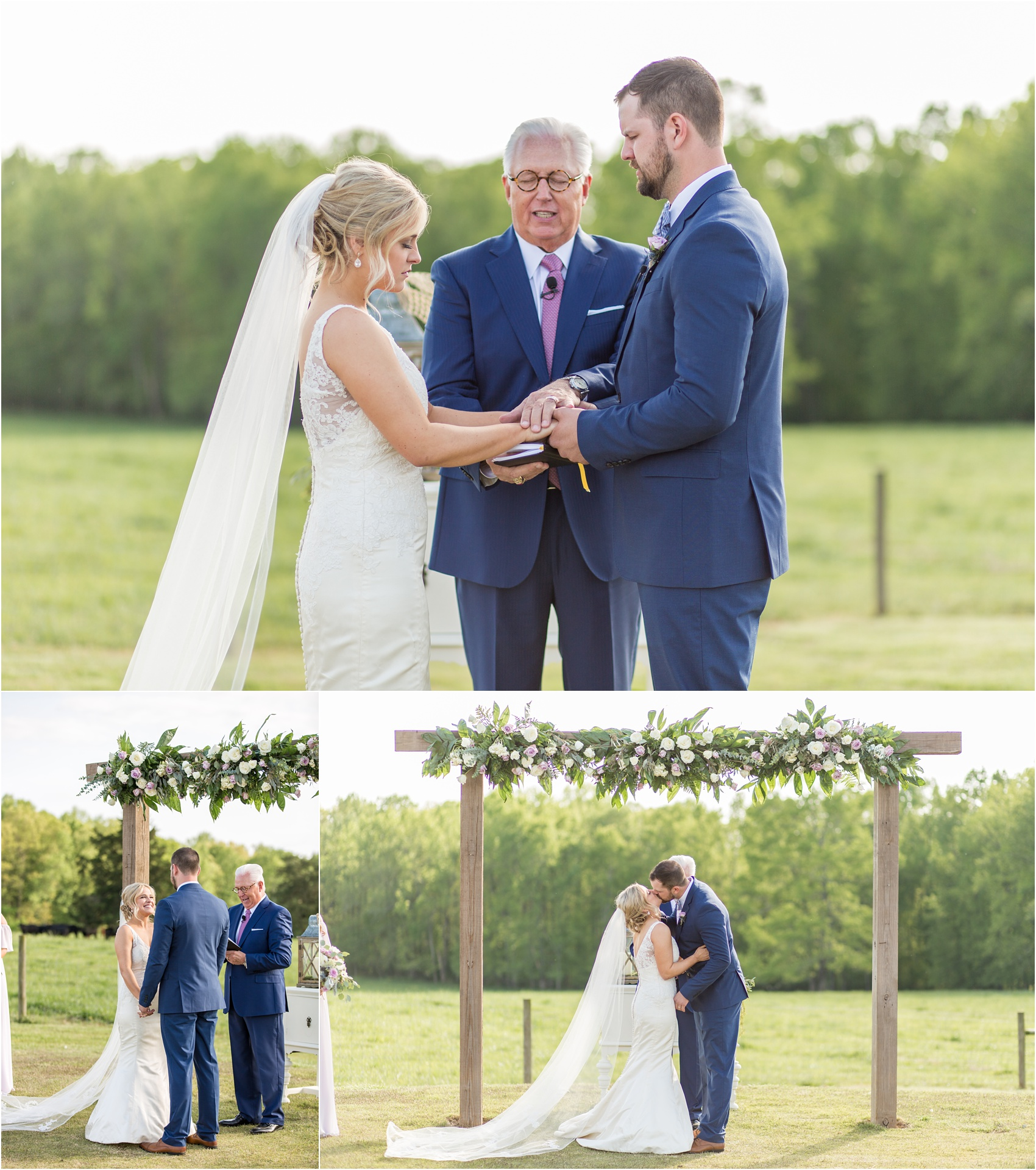 Bleckley Wedding- Sneak Peek-107.jpg