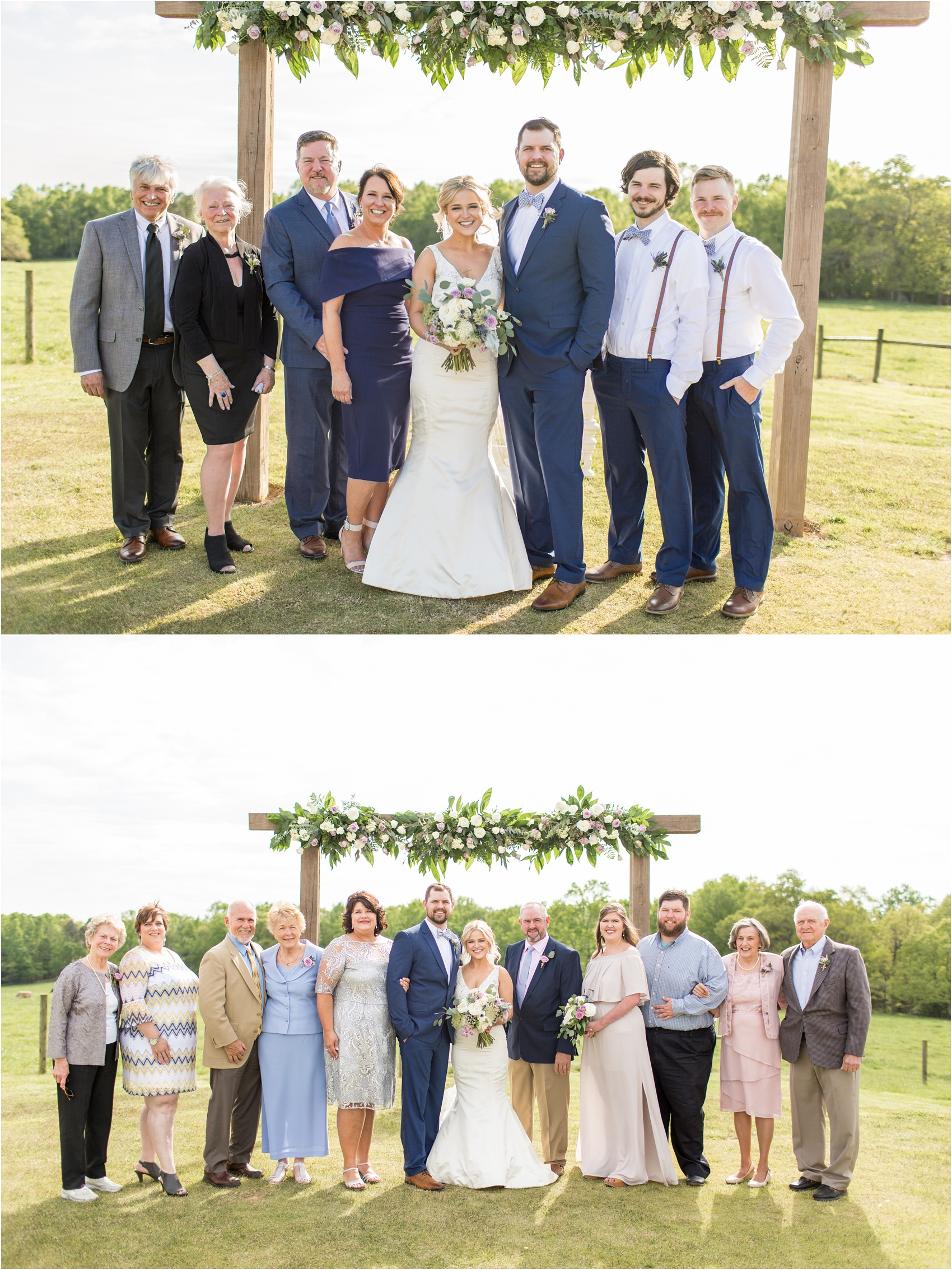 Bleckley Wedding- Sneak Peek-113.jpg