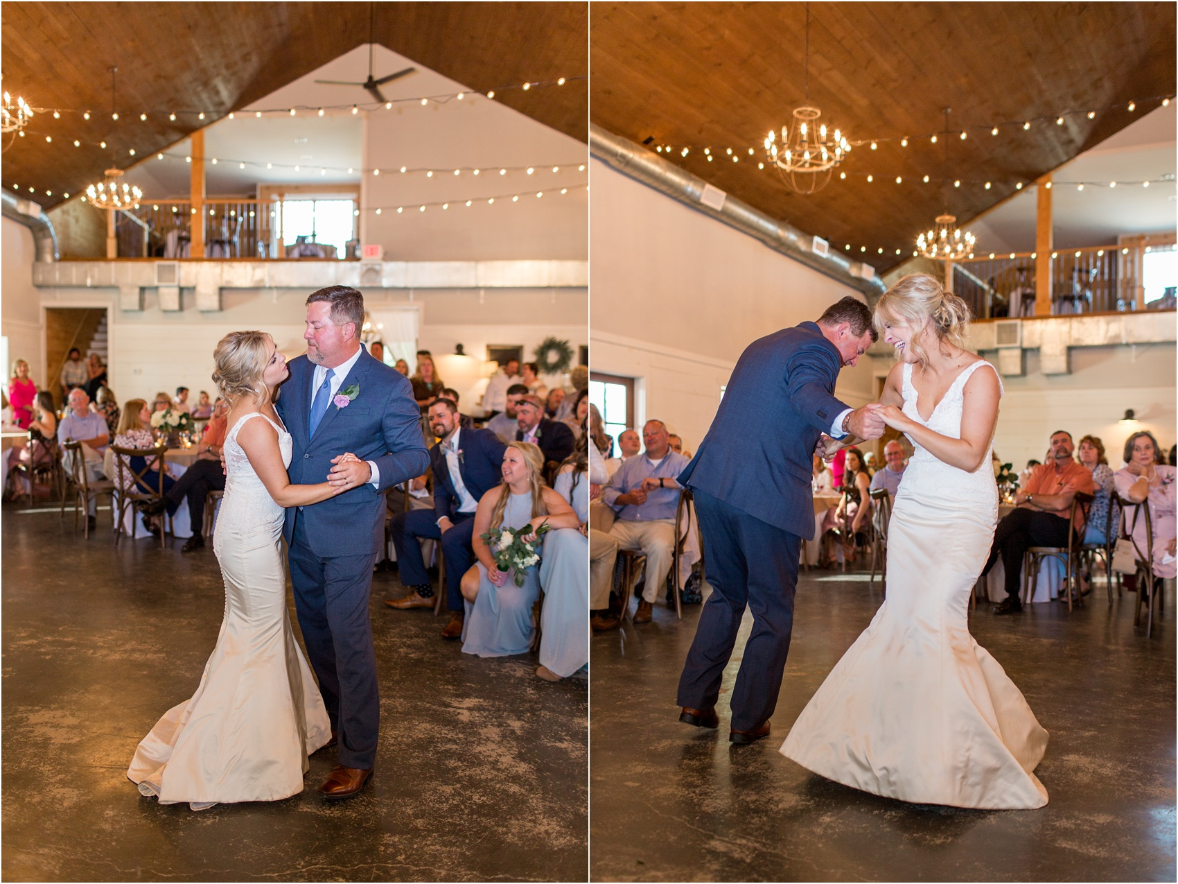 Bleckley Wedding- Sneak Peek-122.jpg