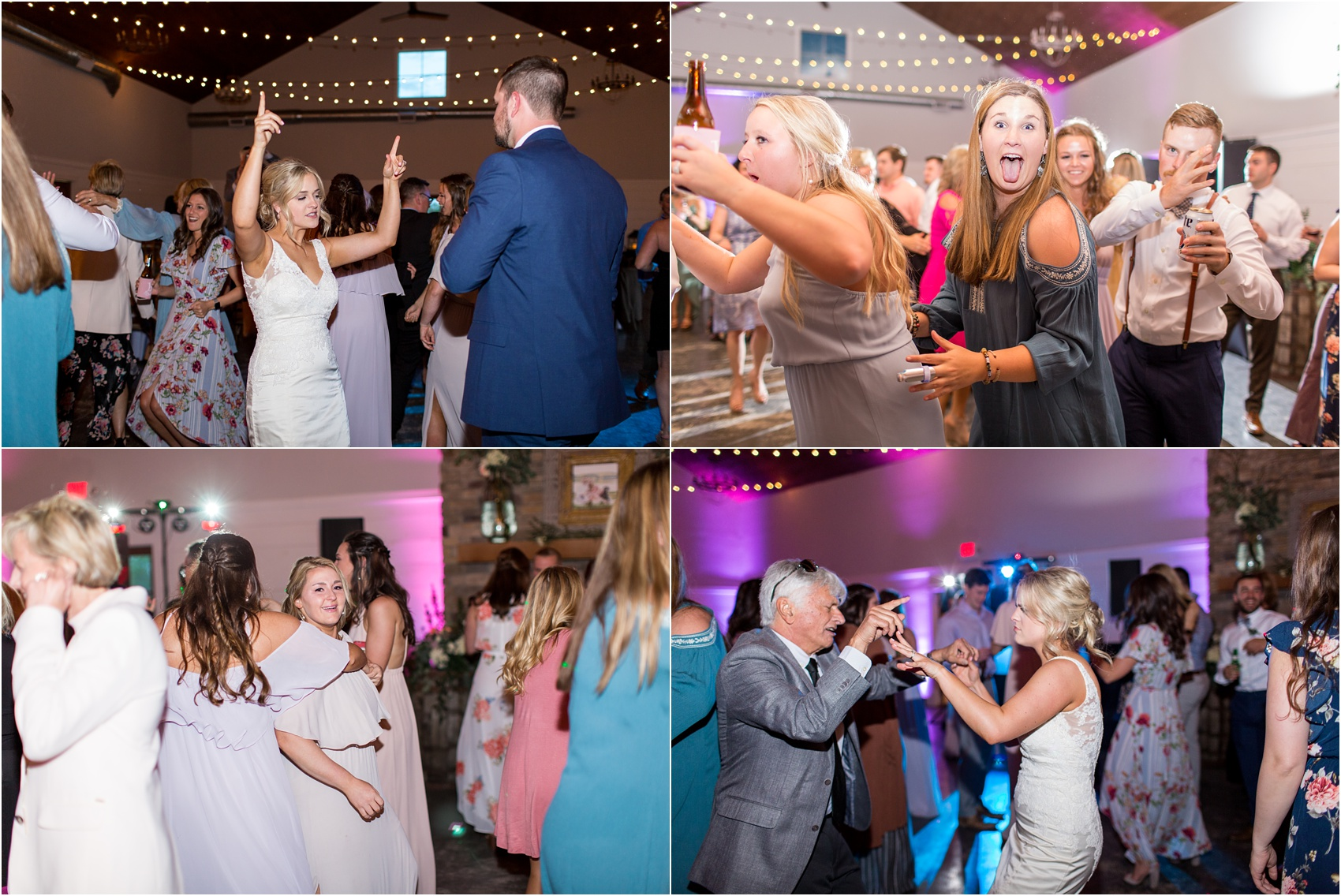Bleckley Wedding- Sneak Peek-144.jpg