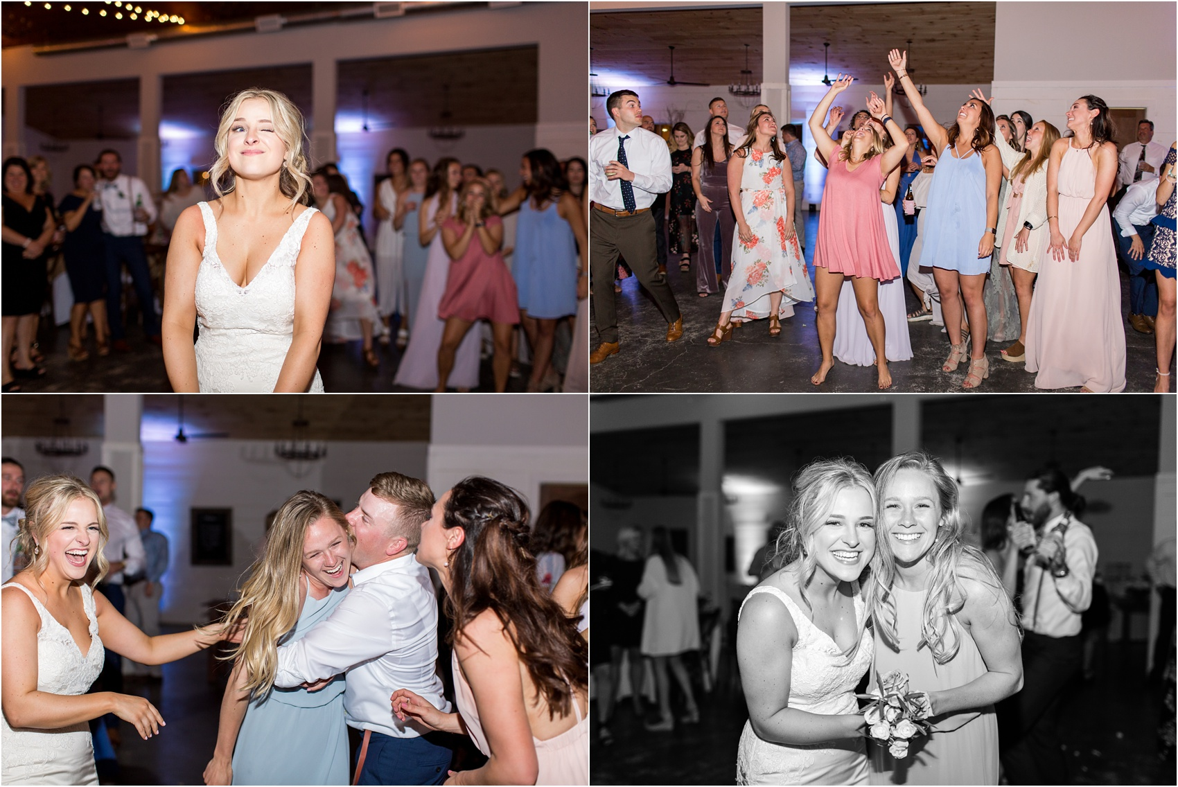 Bleckley Wedding- Sneak Peek-156.jpg
