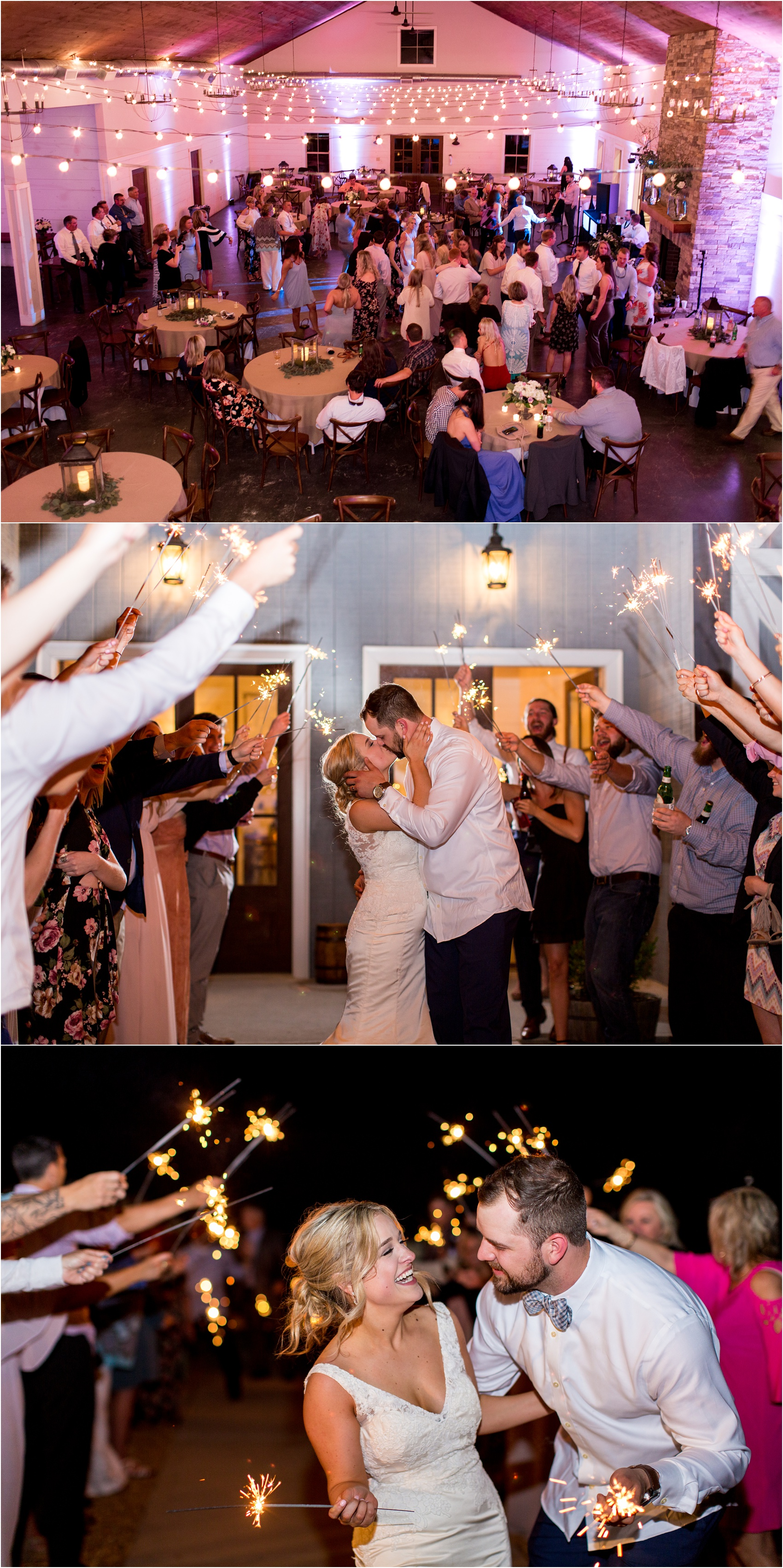 Bleckley Wedding- Sneak Peek-164.jpg