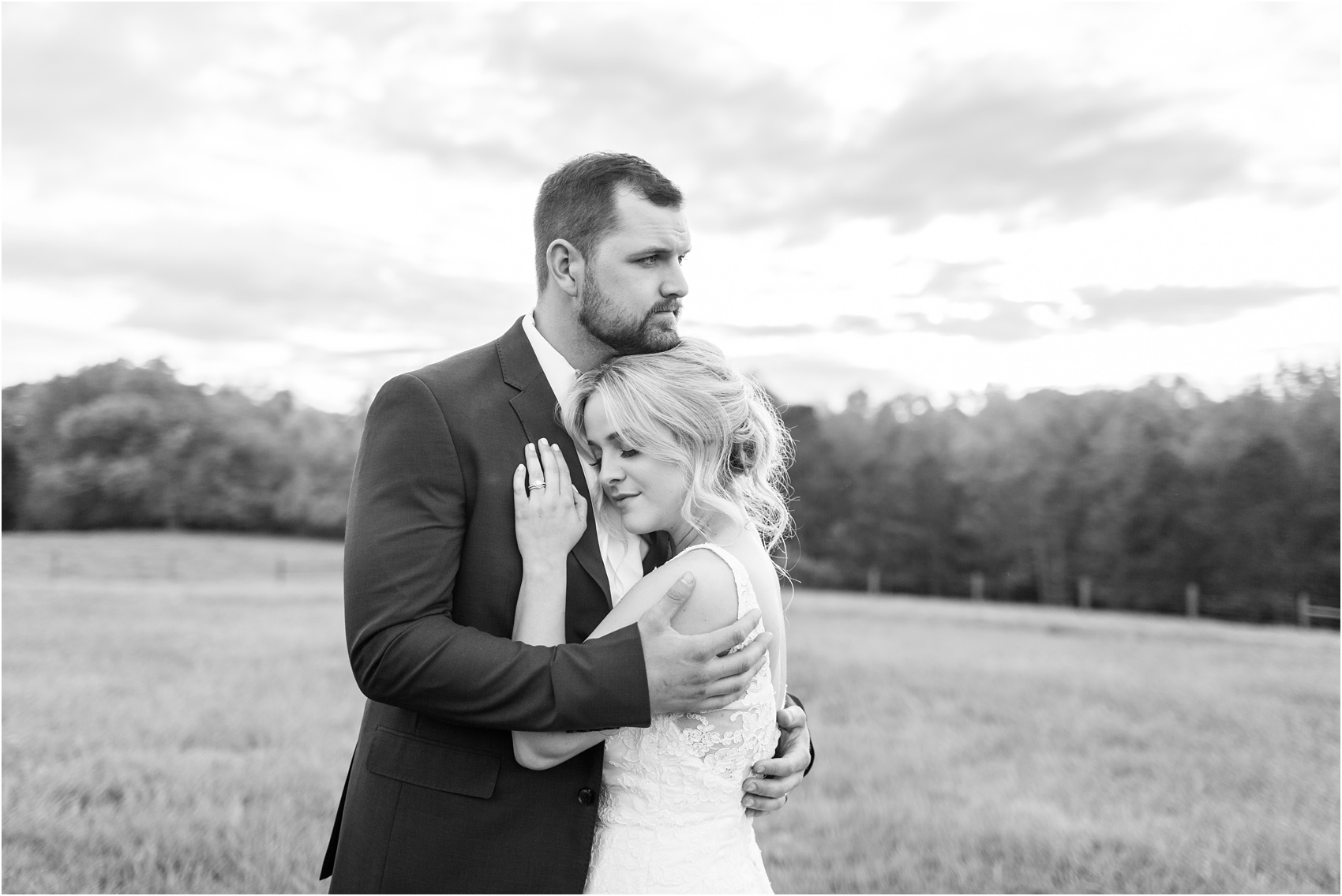 Bleckley Wedding- Sneak Peek-131.jpg