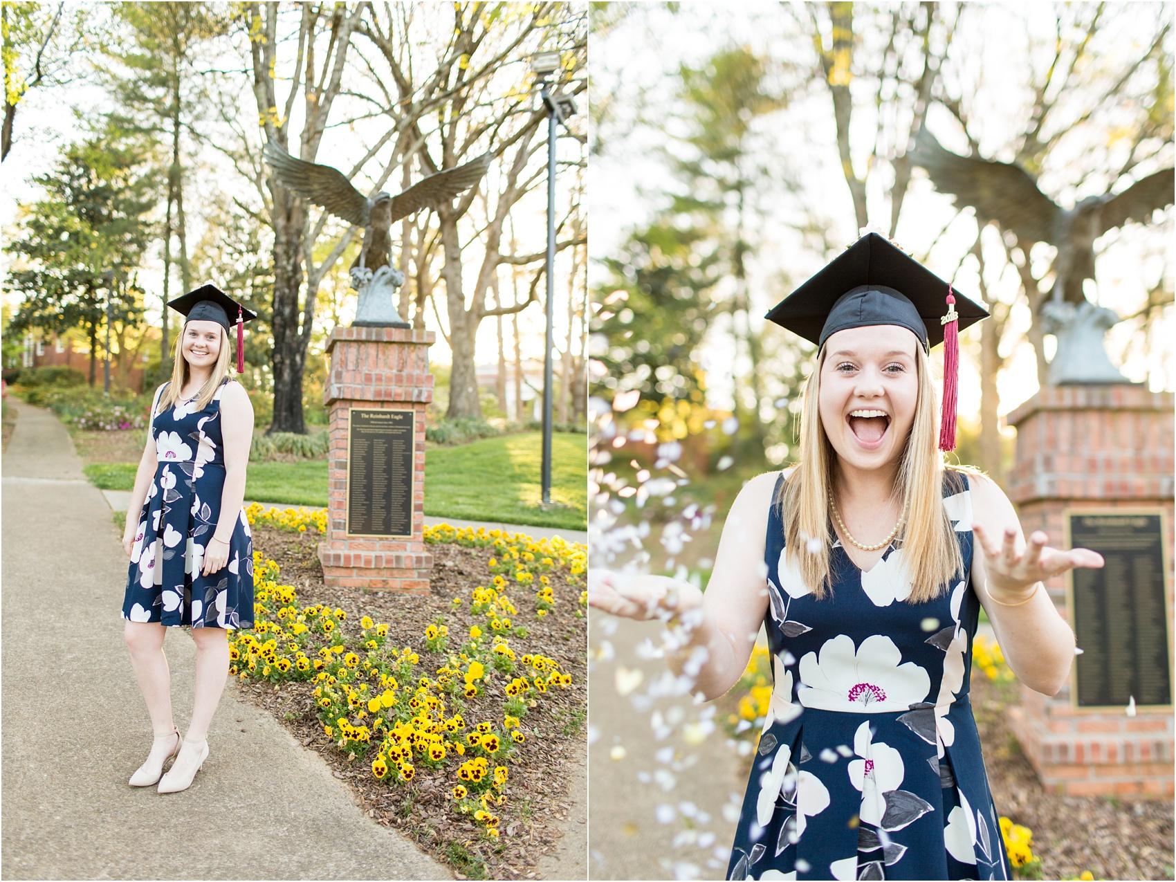 Savannah Eve Photography- Abby Snelson- RU-7.jpg