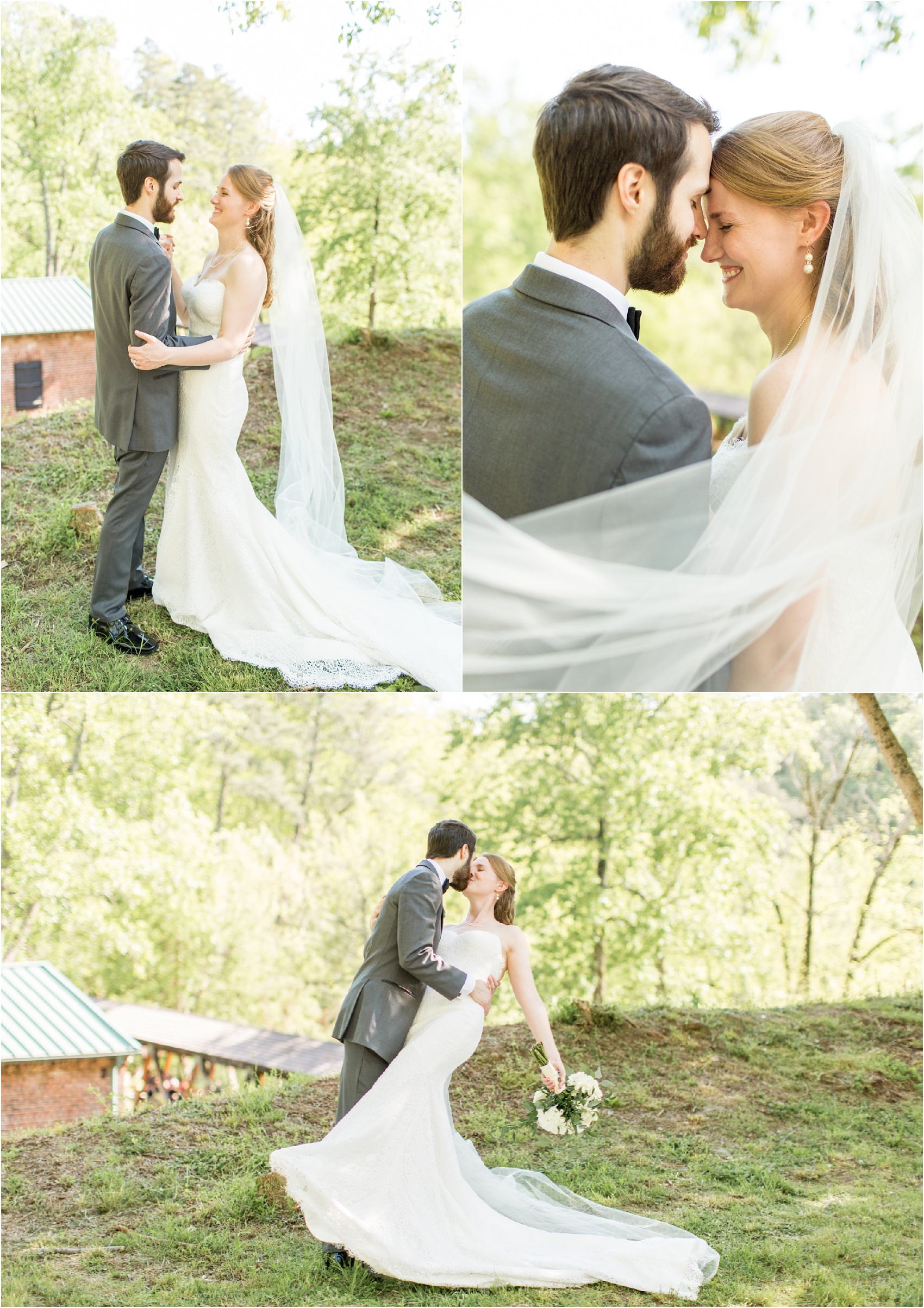 Savannah Eve Photography- Davis Wedding-Blog-69.jpg
