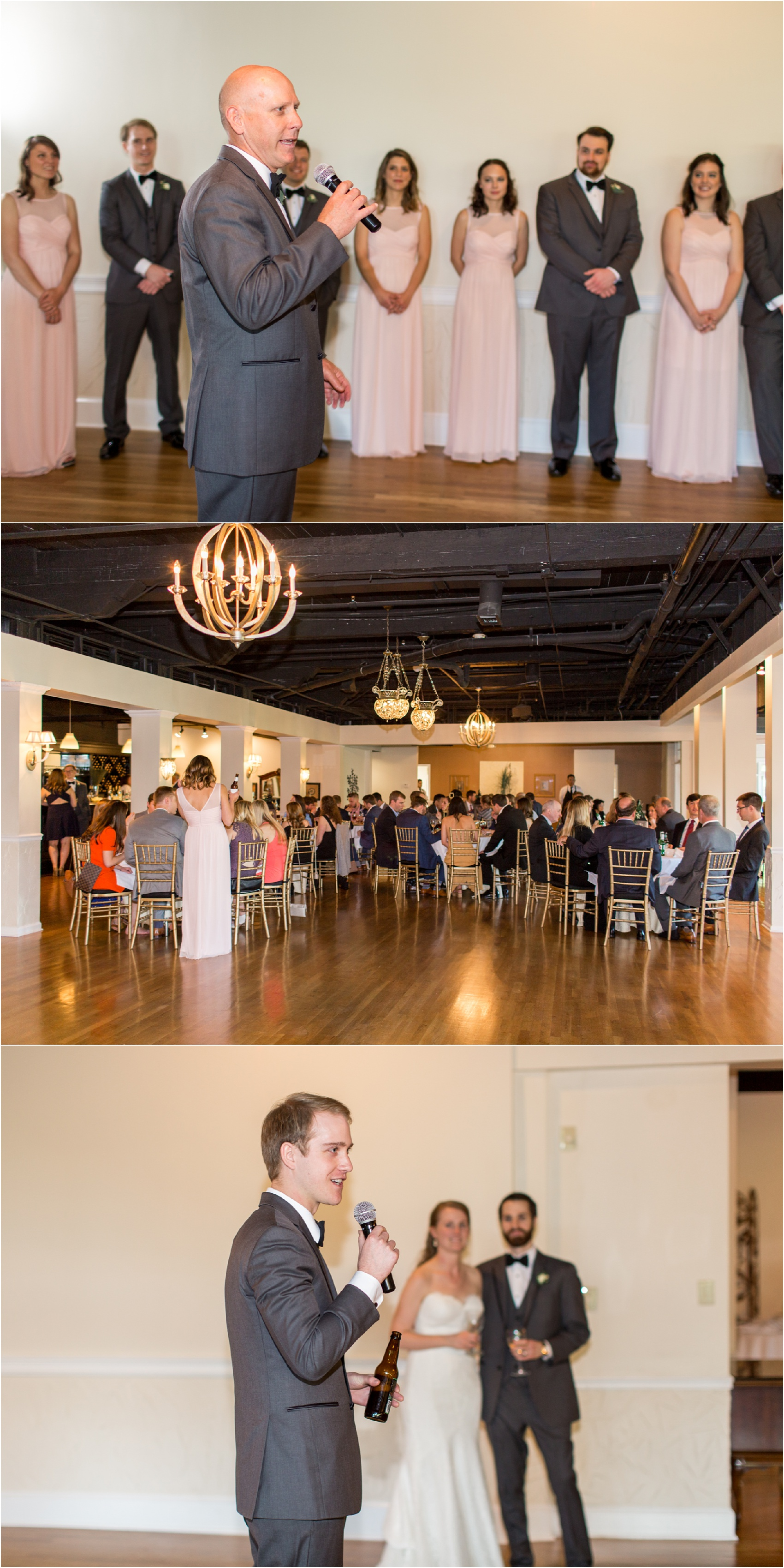 Savannah Eve Photography- Davis Wedding-Blog-84.jpg