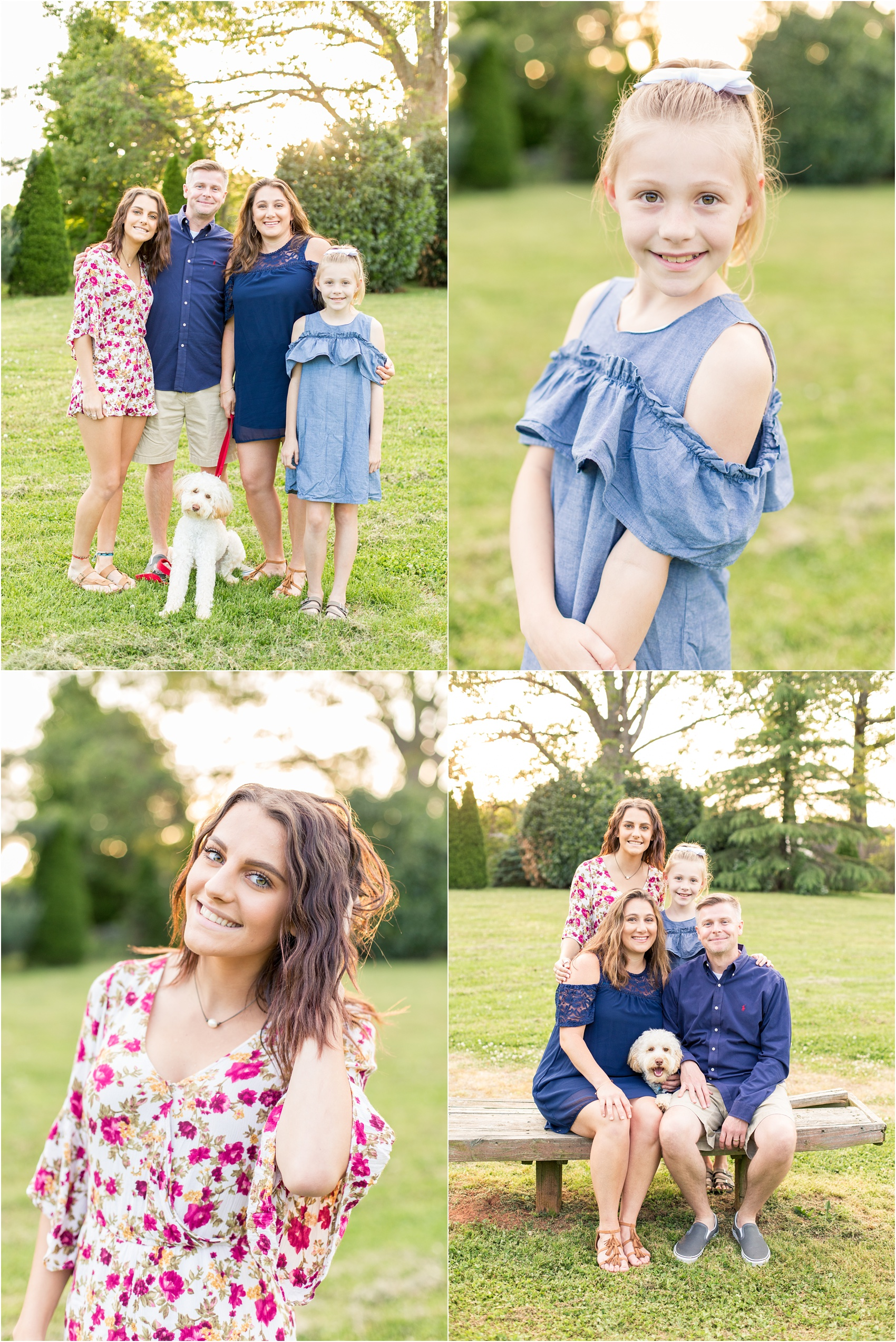 Savannah Eve Photography- Baysden Family-1.jpg