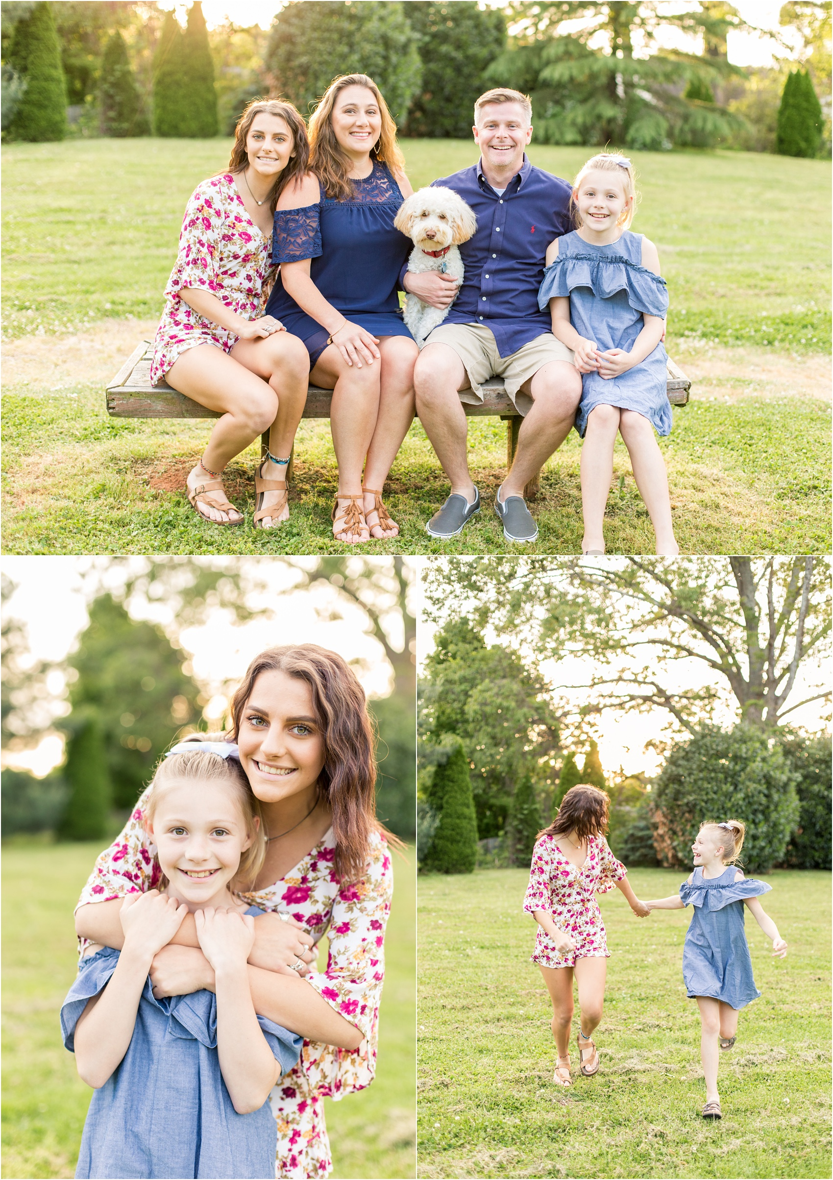 Savannah Eve Photography- Baysden Family-2.jpg