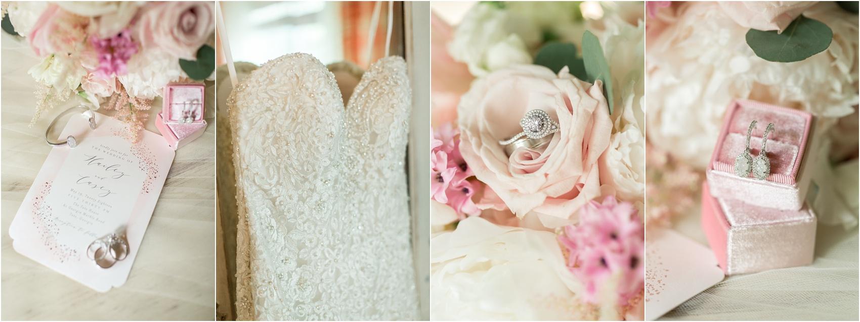 Savannah Eve Photography- Nutt Wedding- Blog-8.jpg