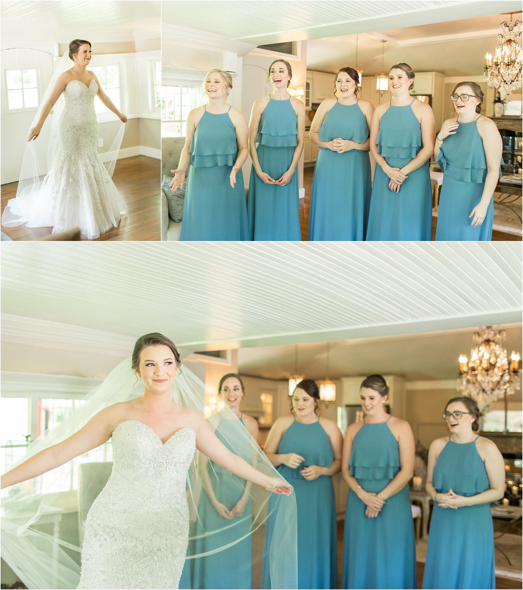 Savannah Eve Photography- Nutt Wedding- Blog-20.jpg