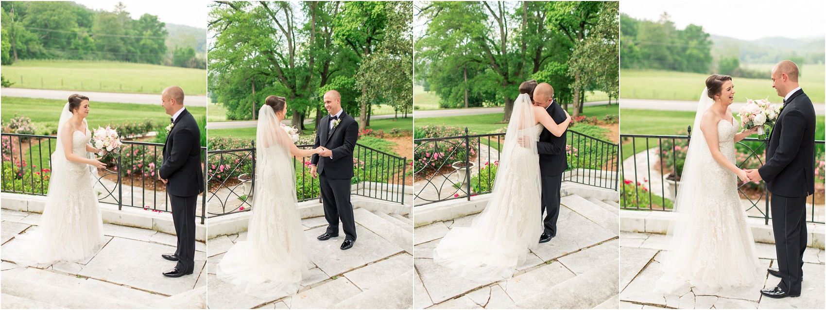 Savannah Eve Photography- Nutt Wedding- Blog-24.jpg
