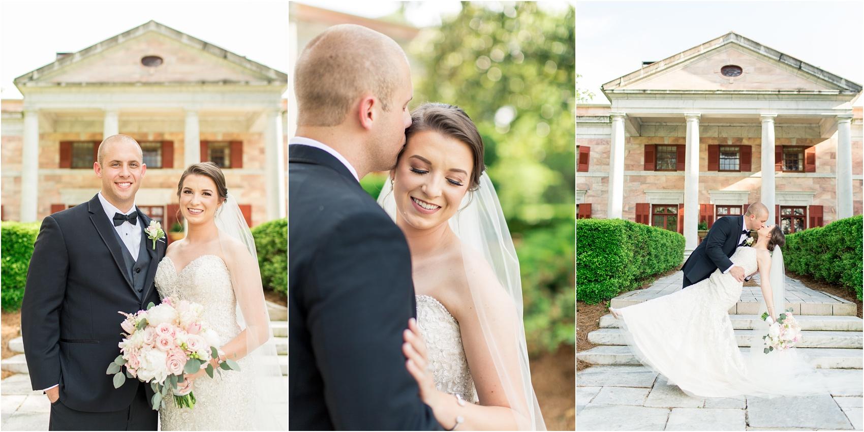 Savannah Eve Photography- Nutt Wedding- Blog-29.jpg