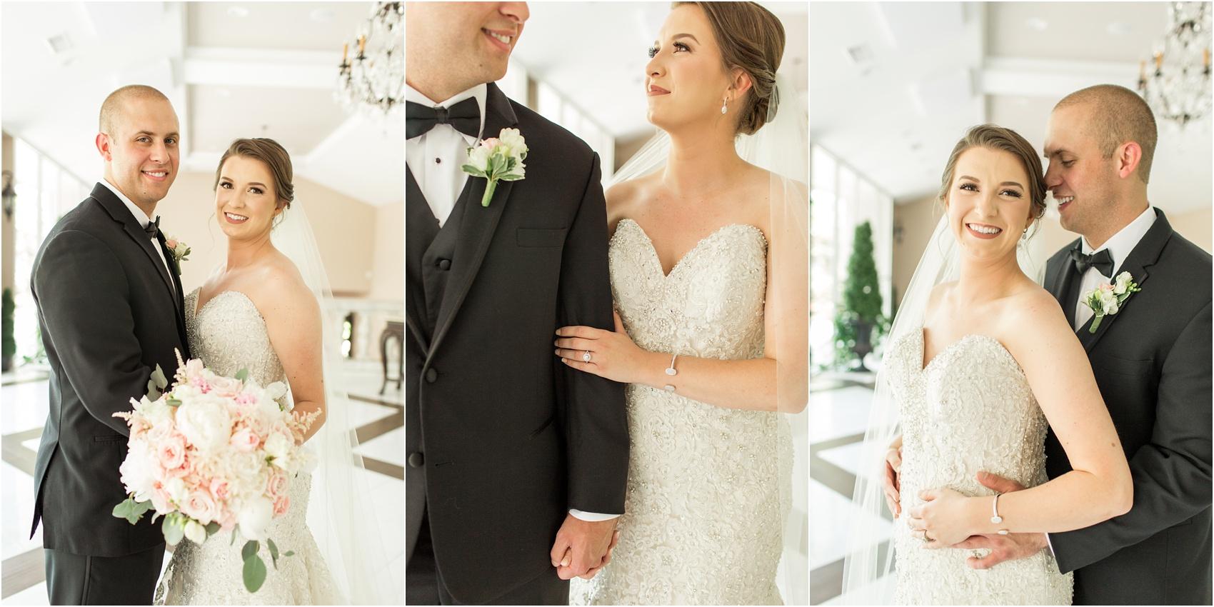 Savannah Eve Photography- Nutt Wedding- Blog-32.jpg