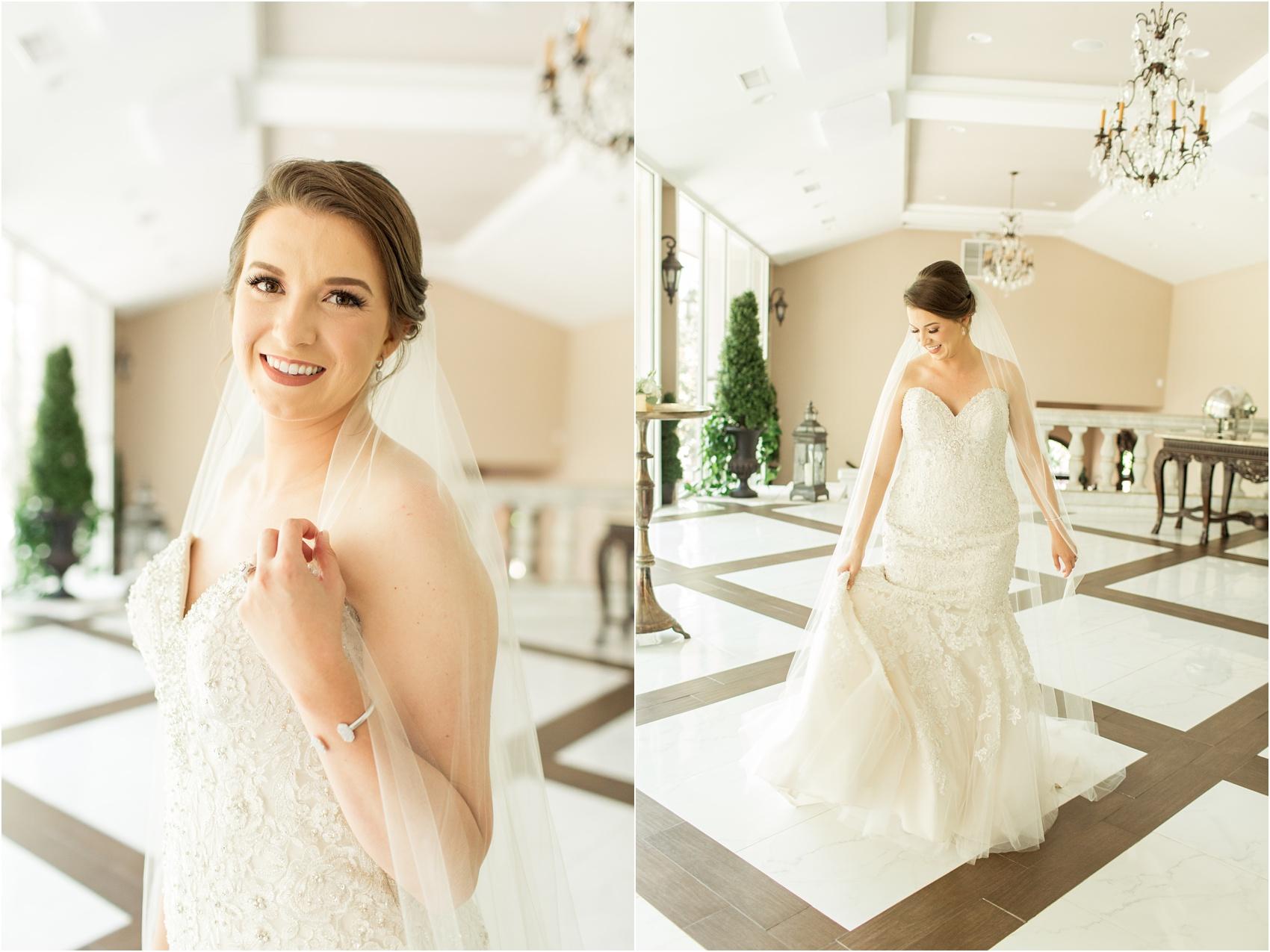Savannah Eve Photography- Nutt Wedding- Blog-33.jpg