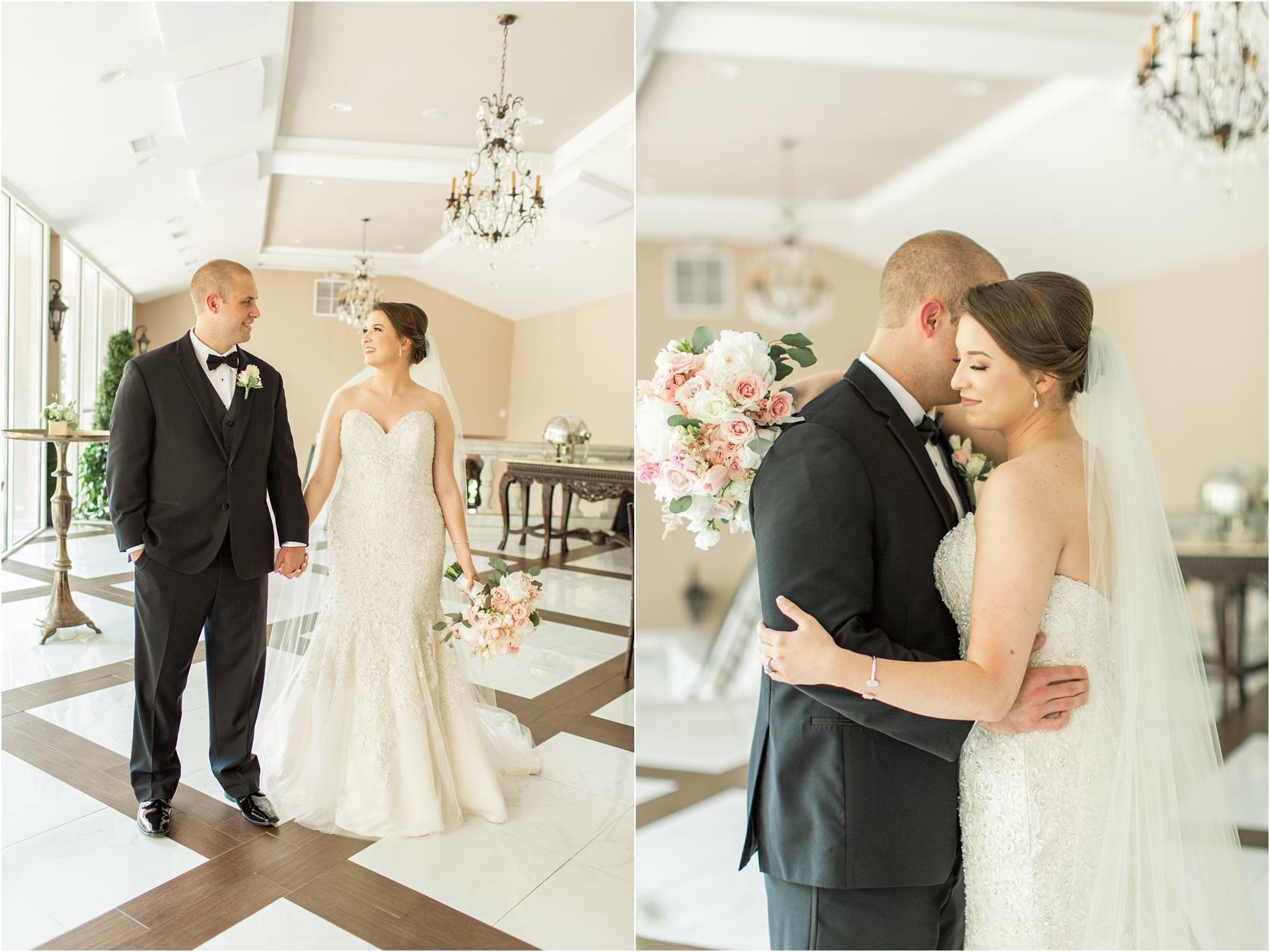 Savannah Eve Photography- Nutt Wedding- Blog-35.jpg