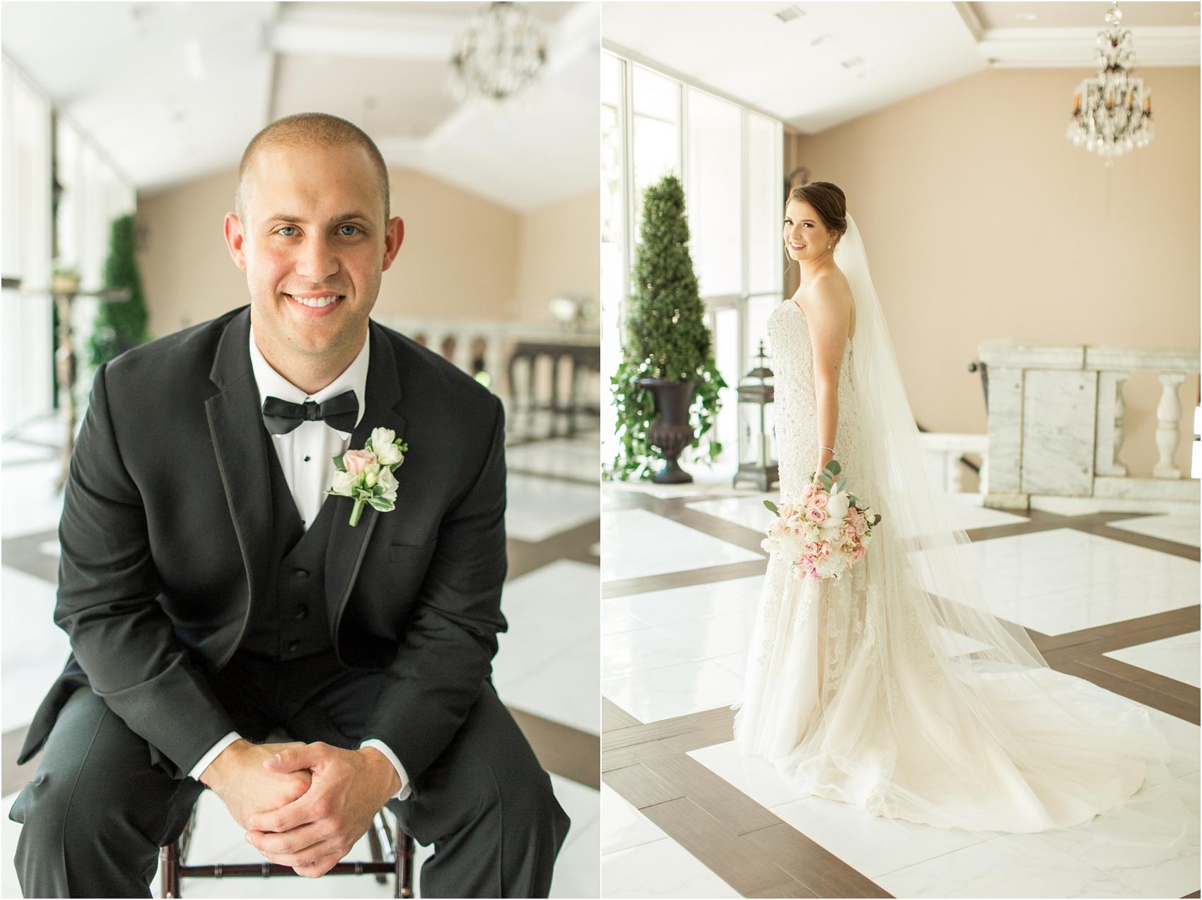 Savannah Eve Photography- Nutt Wedding- Blog-38.jpg