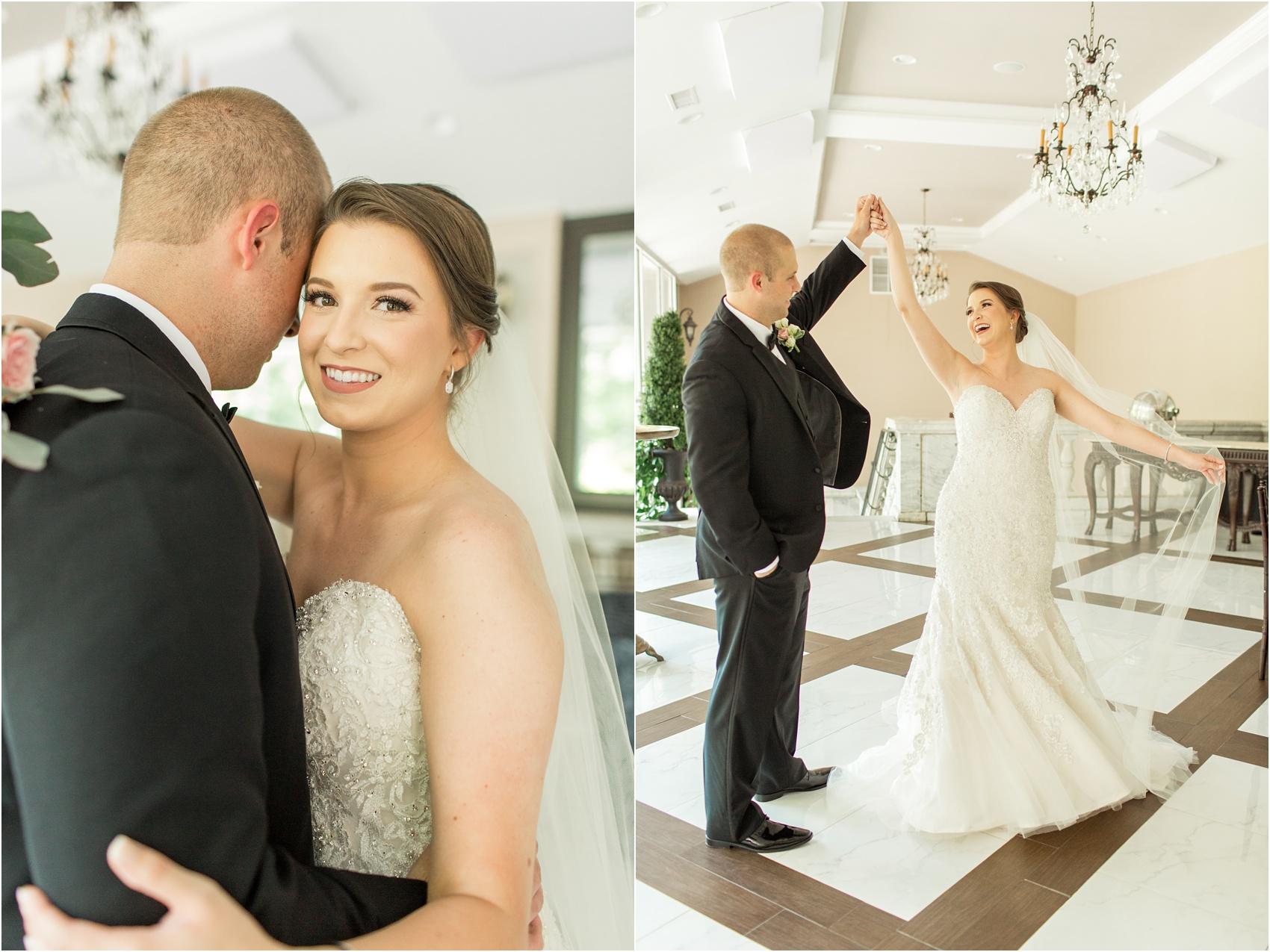 Savannah Eve Photography- Nutt Wedding- Blog-41.jpg
