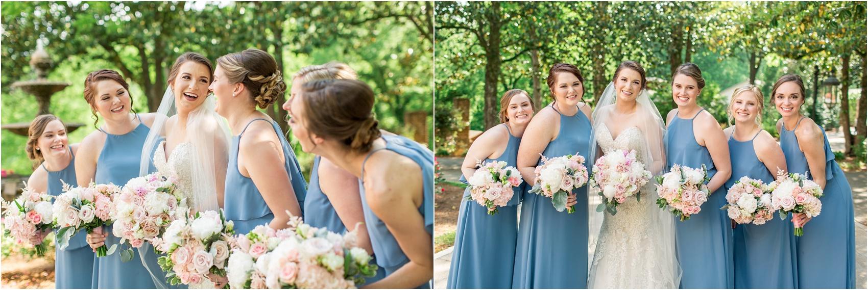 Savannah Eve Photography- Nutt Wedding- Blog-54.jpg