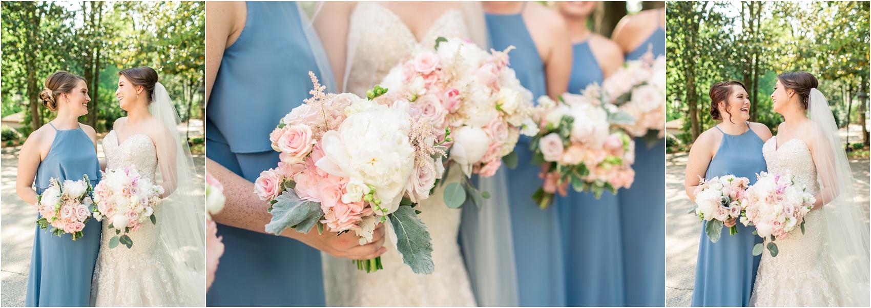 Savannah Eve Photography- Nutt Wedding- Blog-57.jpg