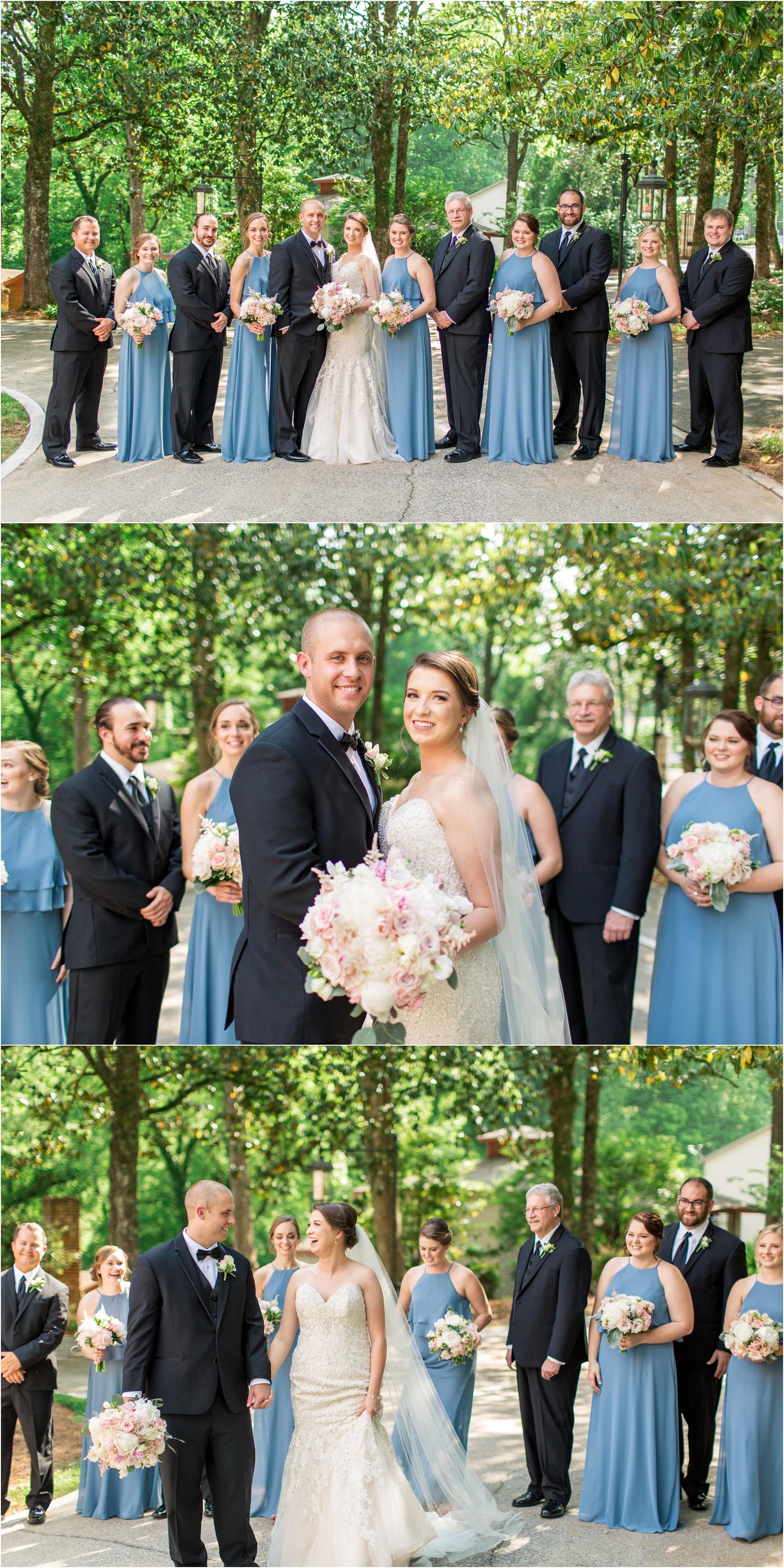 Savannah Eve Photography- Nutt Wedding- Blog-51.jpg
