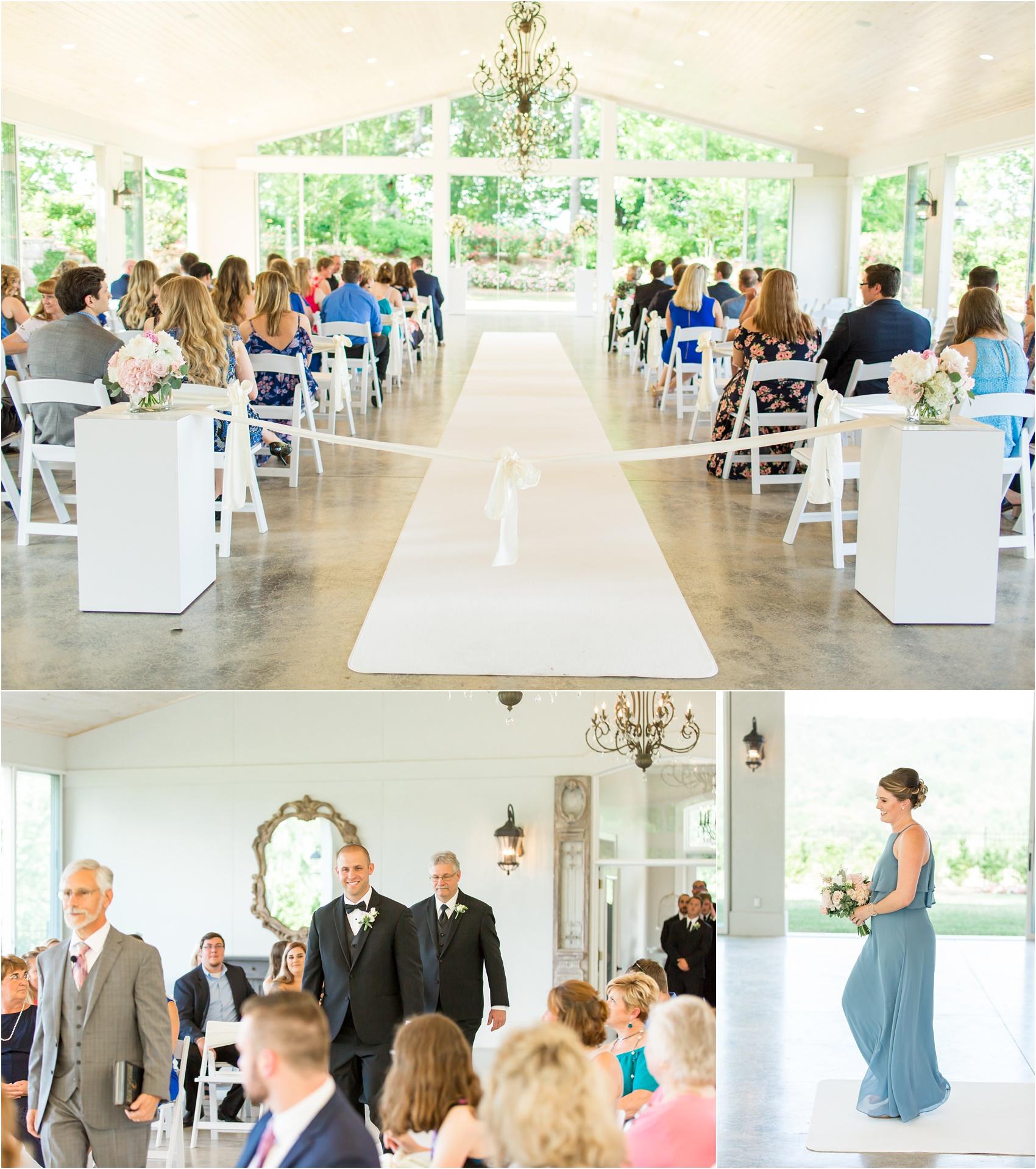 Savannah Eve Photography- Nutt Wedding- Blog-62.jpg