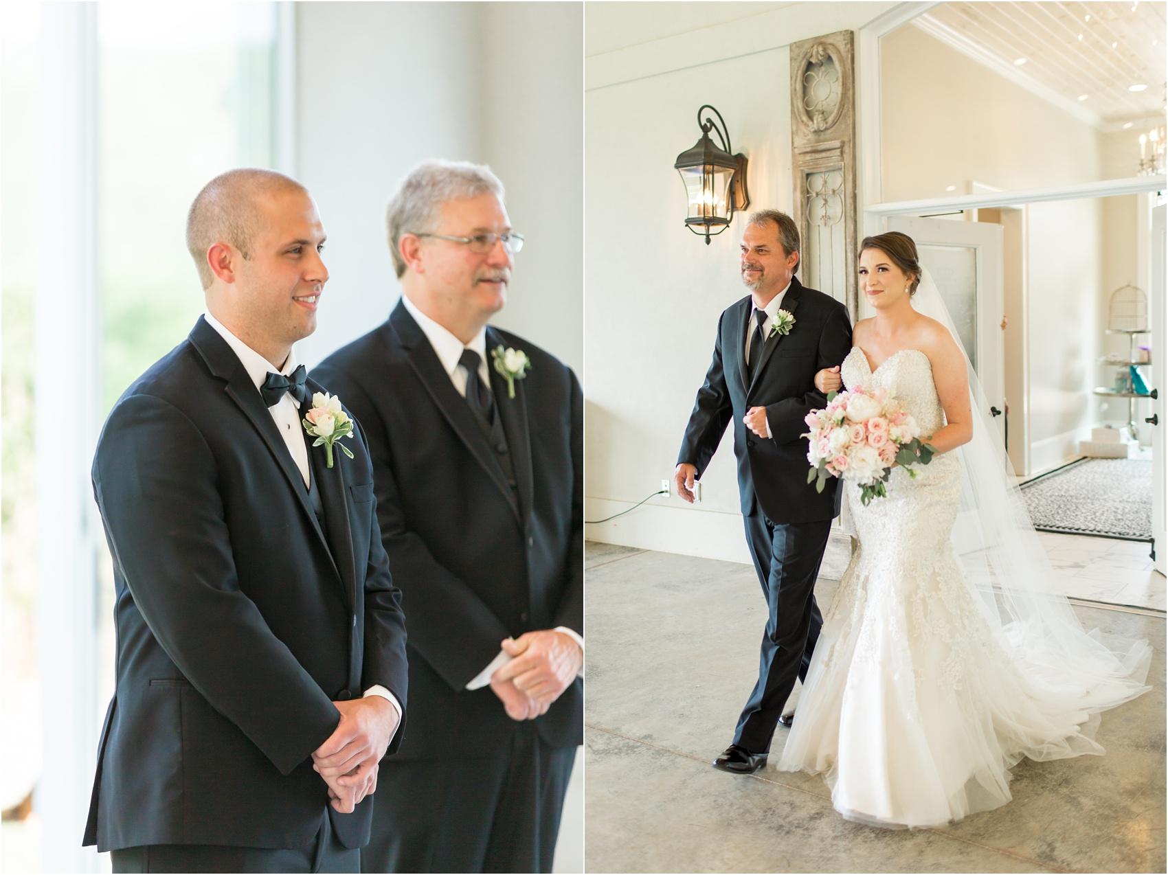 Savannah Eve Photography- Nutt Wedding- Blog-67.jpg