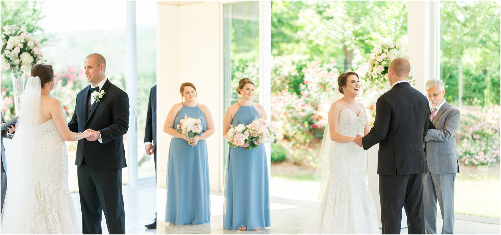 Savannah Eve Photography- Nutt Wedding- Blog-77.jpg
