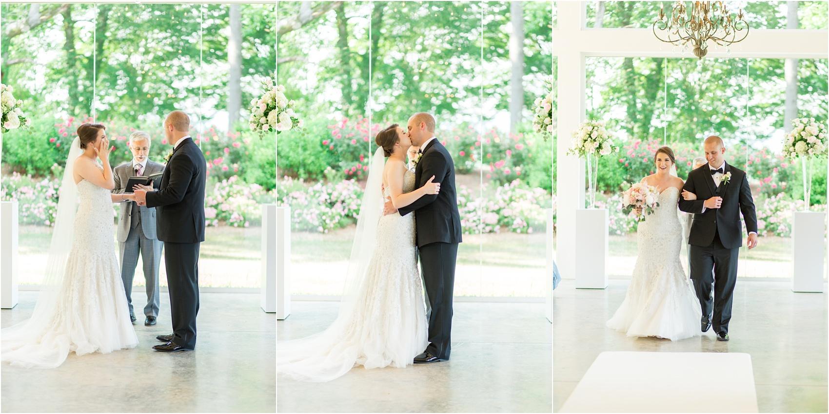 Savannah Eve Photography- Nutt Wedding- Blog-82.jpg