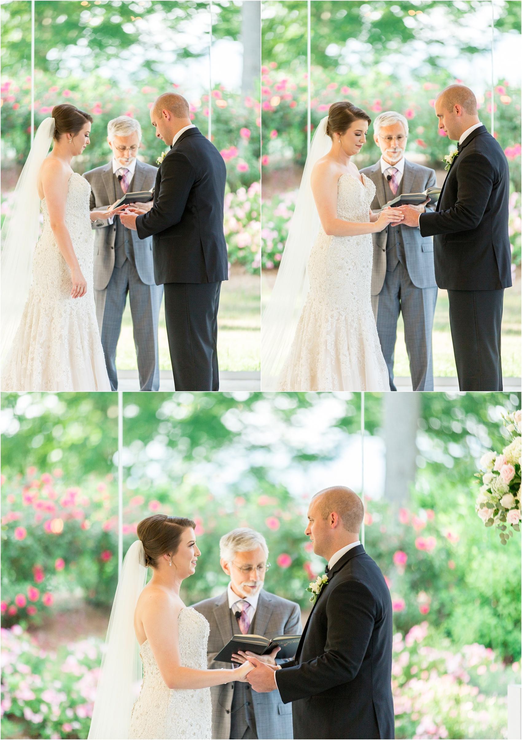 Savannah Eve Photography- Nutt Wedding- Blog-79.jpg