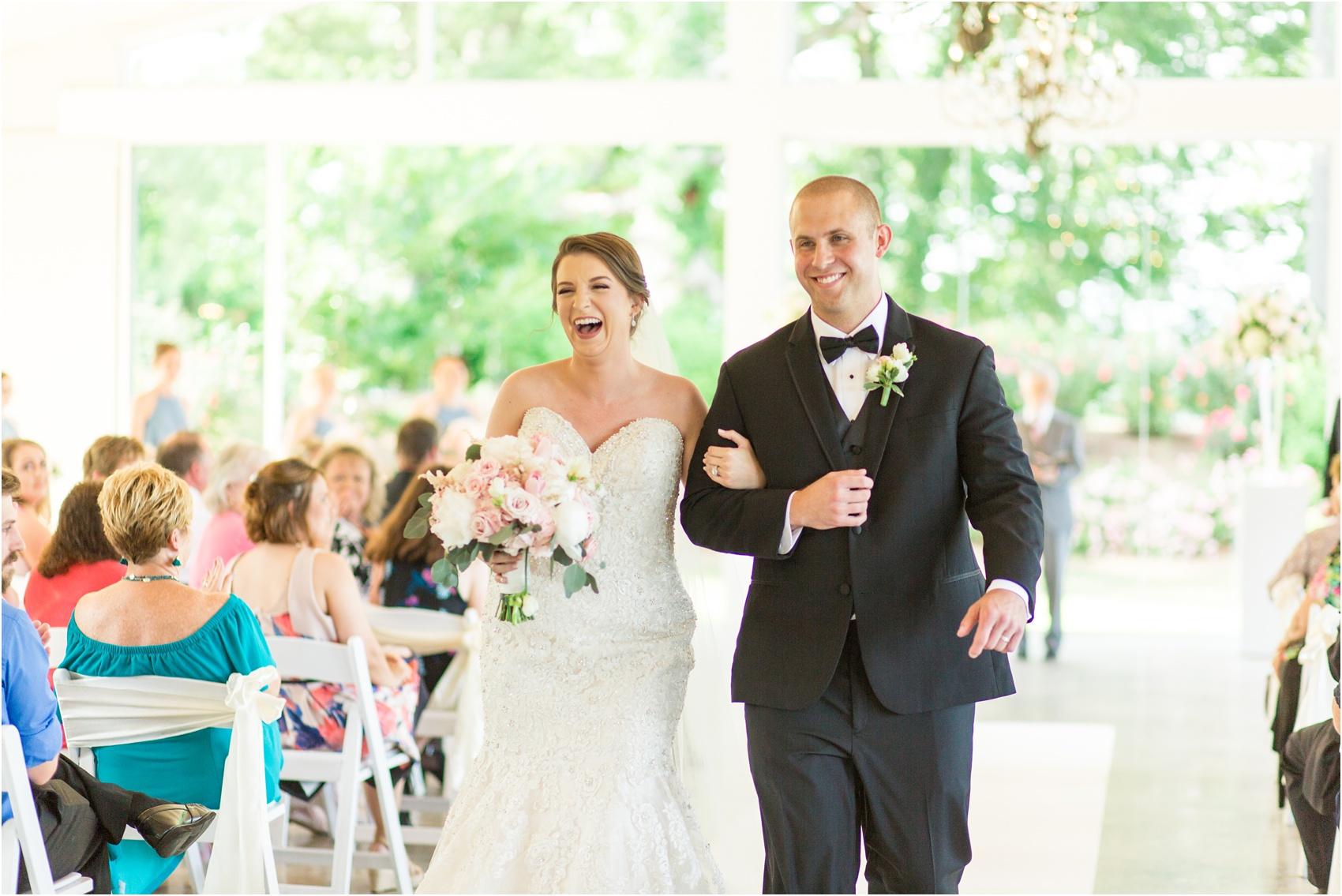 Savannah Eve Photography- Nutt Wedding- Blog-85.jpg