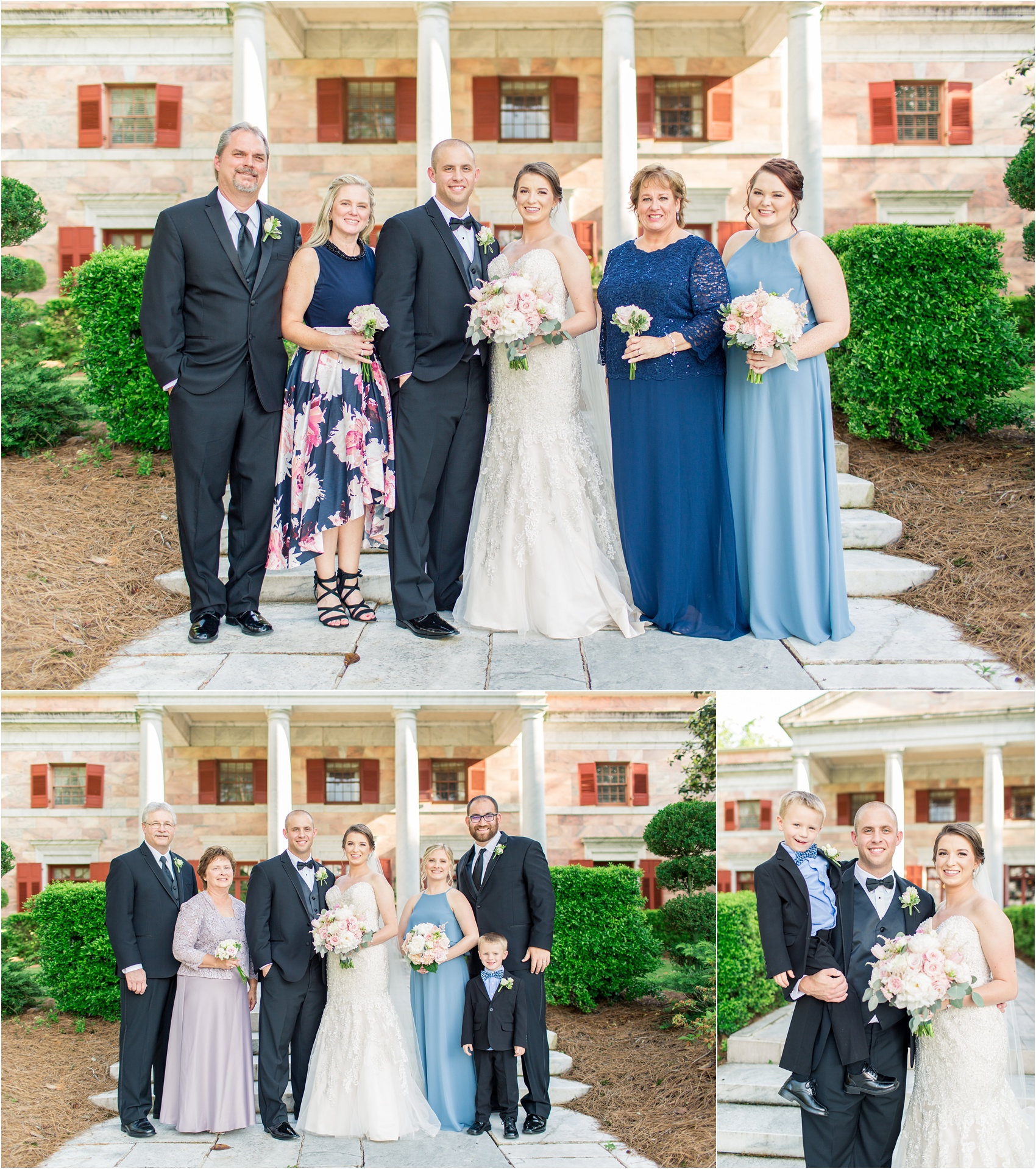 Savannah Eve Photography- Nutt Wedding- Blog-86.jpg